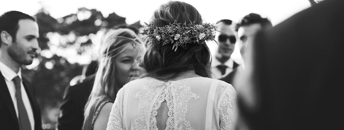 concorazon-fotografia-photography-bodas