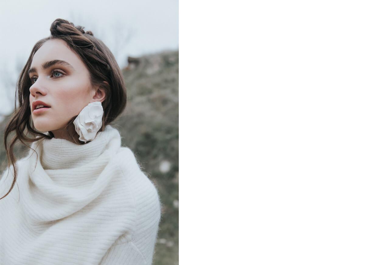 El invierno de Castellar Granados 11 Fotografía de Bodas |Concorazon