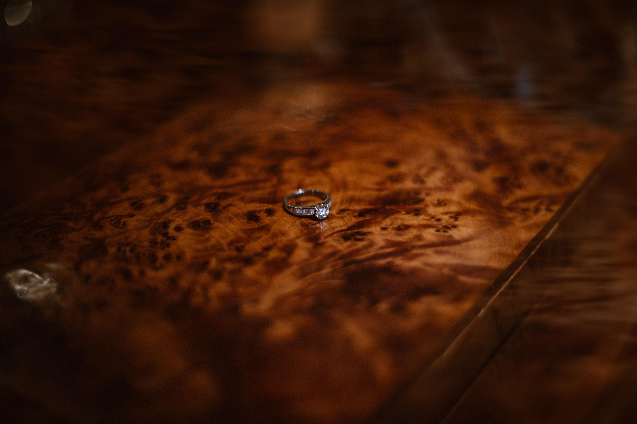 fotografia-boda-luguille-concorazon-10