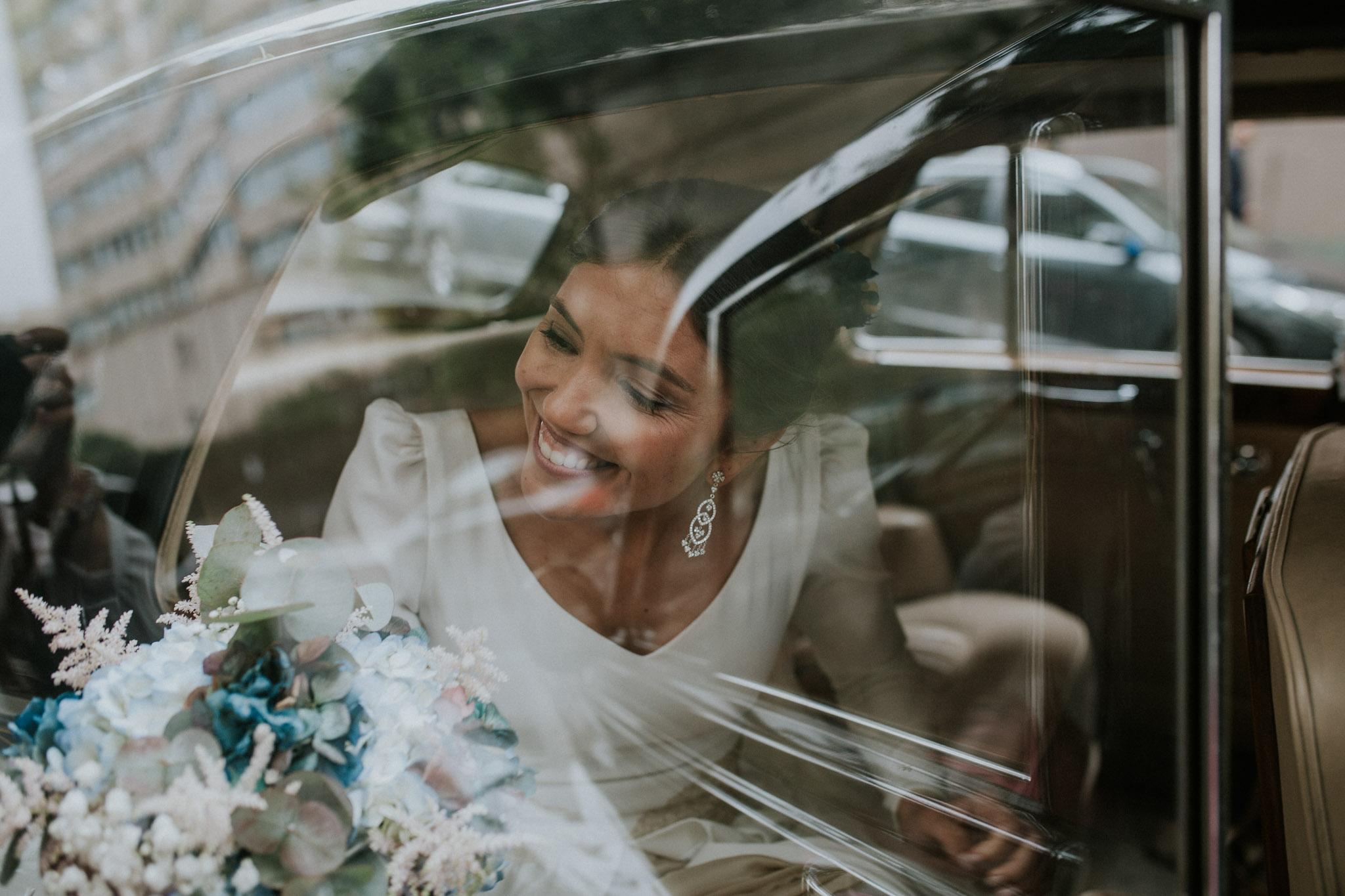 fotografia-boda-luguille-concorazon-75