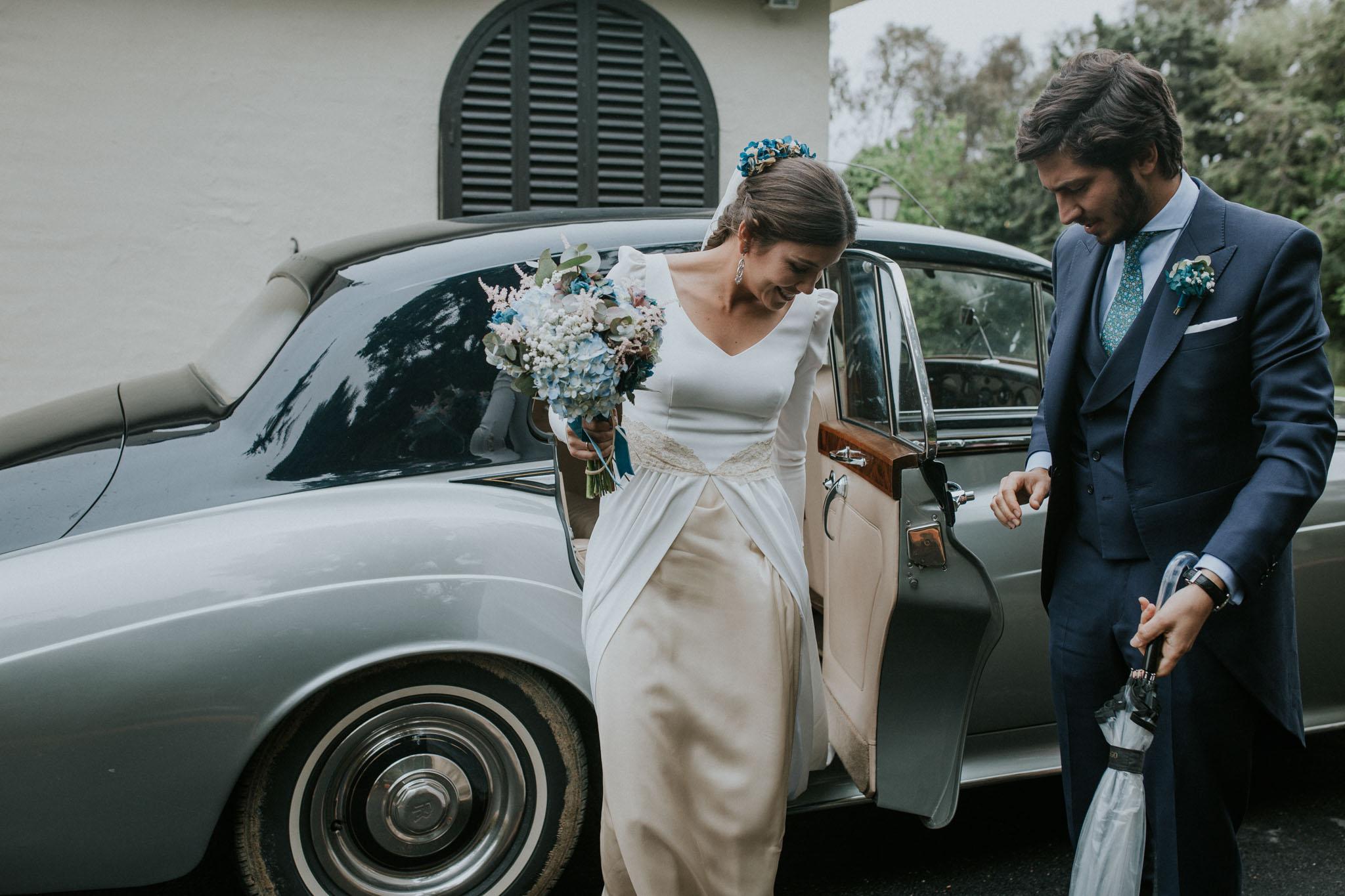 fotografia-boda-luguille-concorazon-78