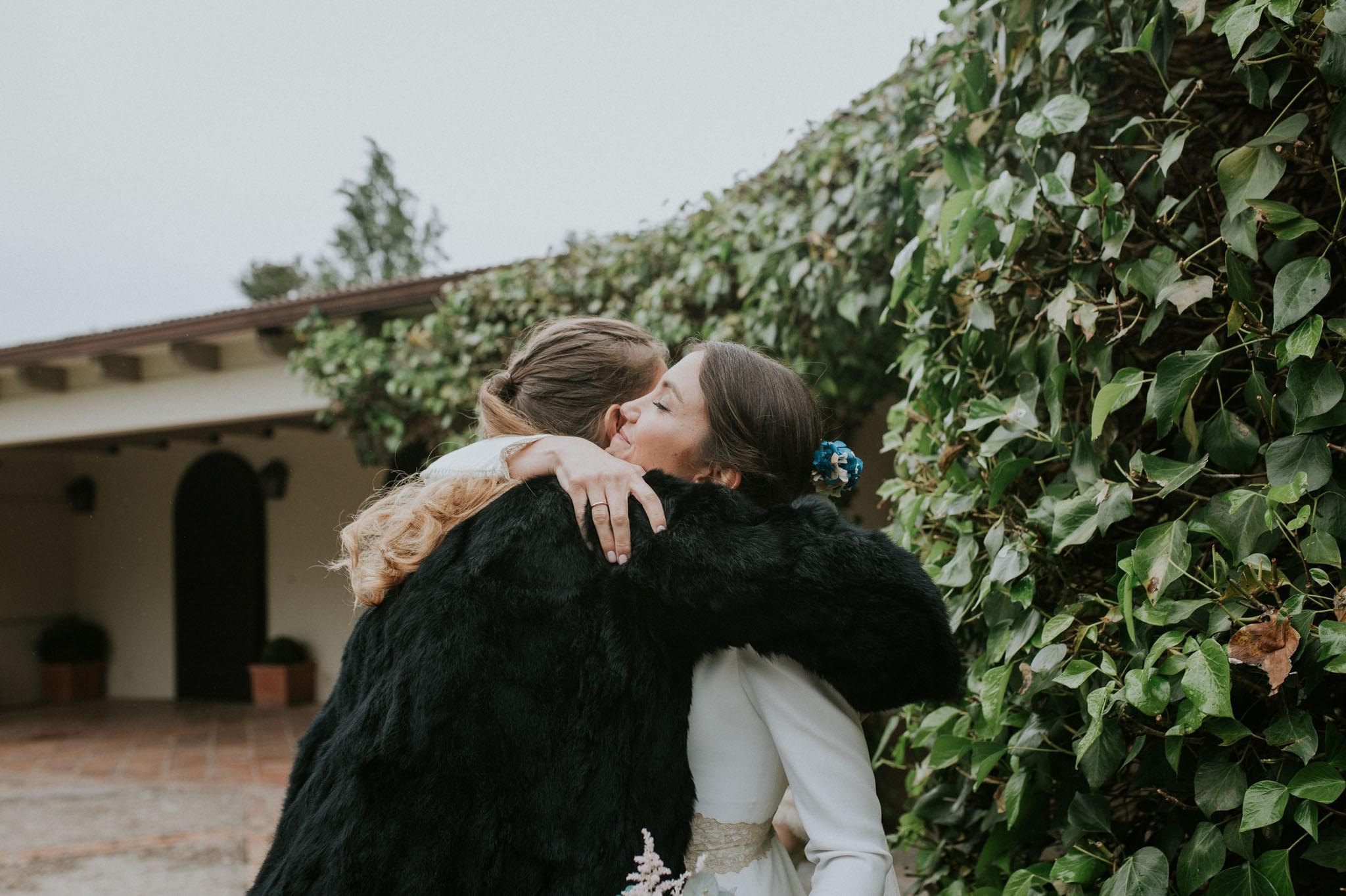 fotografia-boda-luguille-concorazon-79