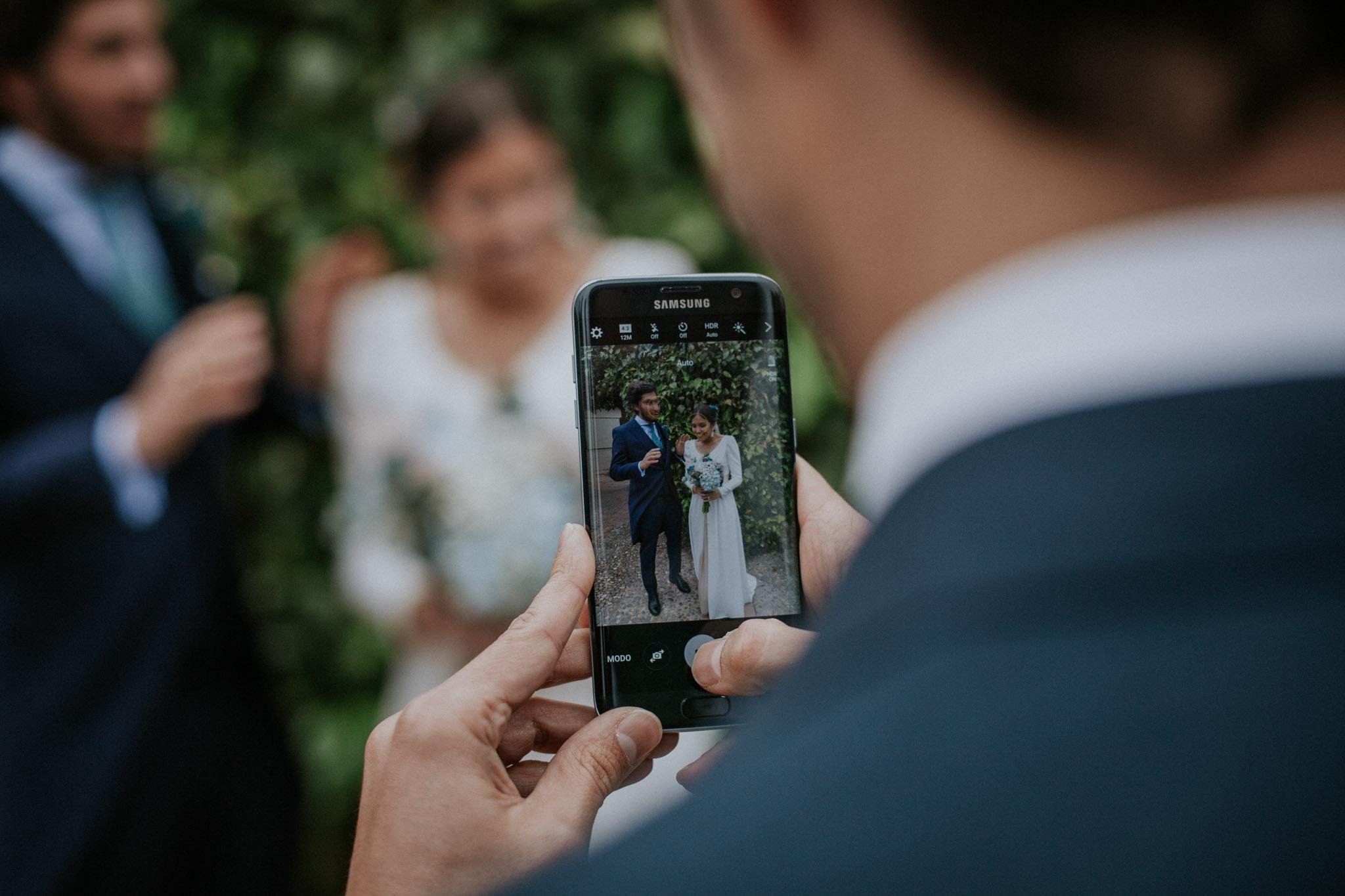 fotografia-boda-luguille-concorazon-81