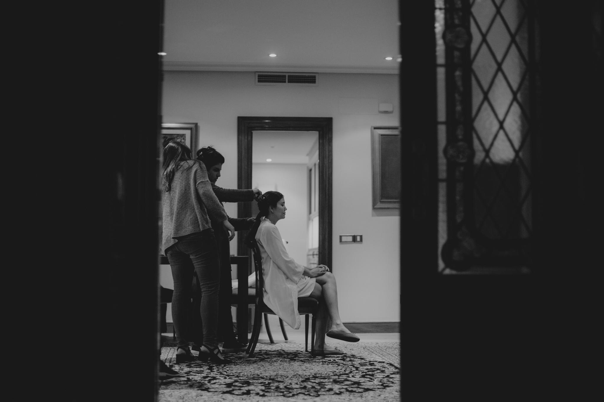 fotografia-boda-luguille-concorazon-11