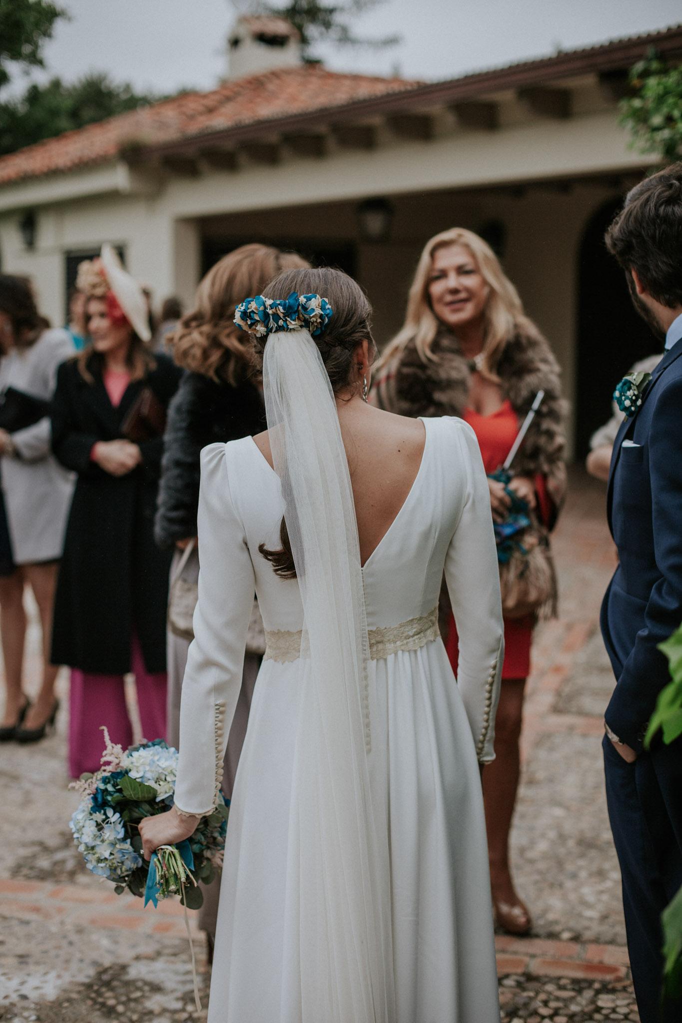 fotografia-boda-luguille-concorazon-82