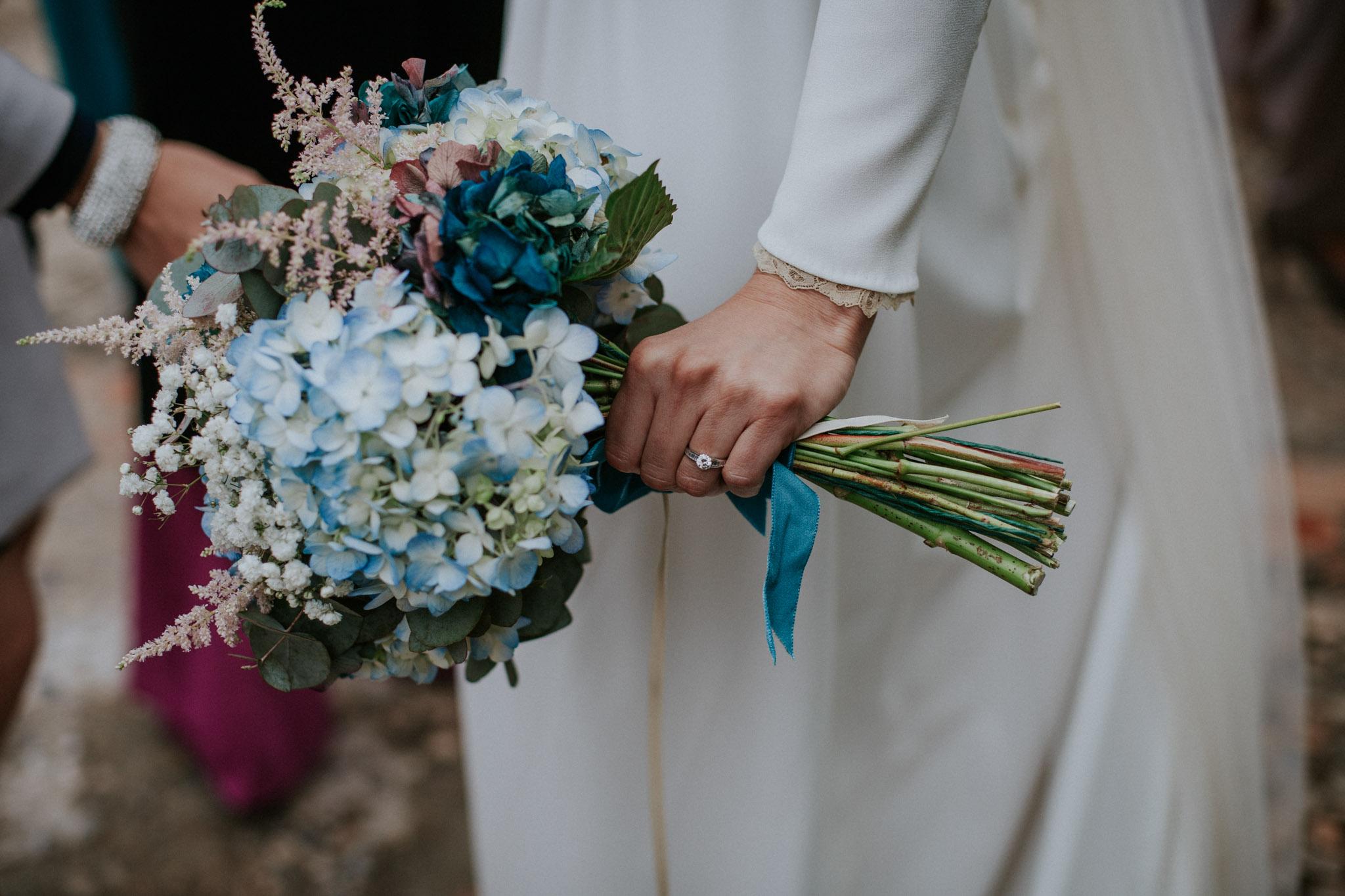 fotografia-boda-luguille-concorazon-83