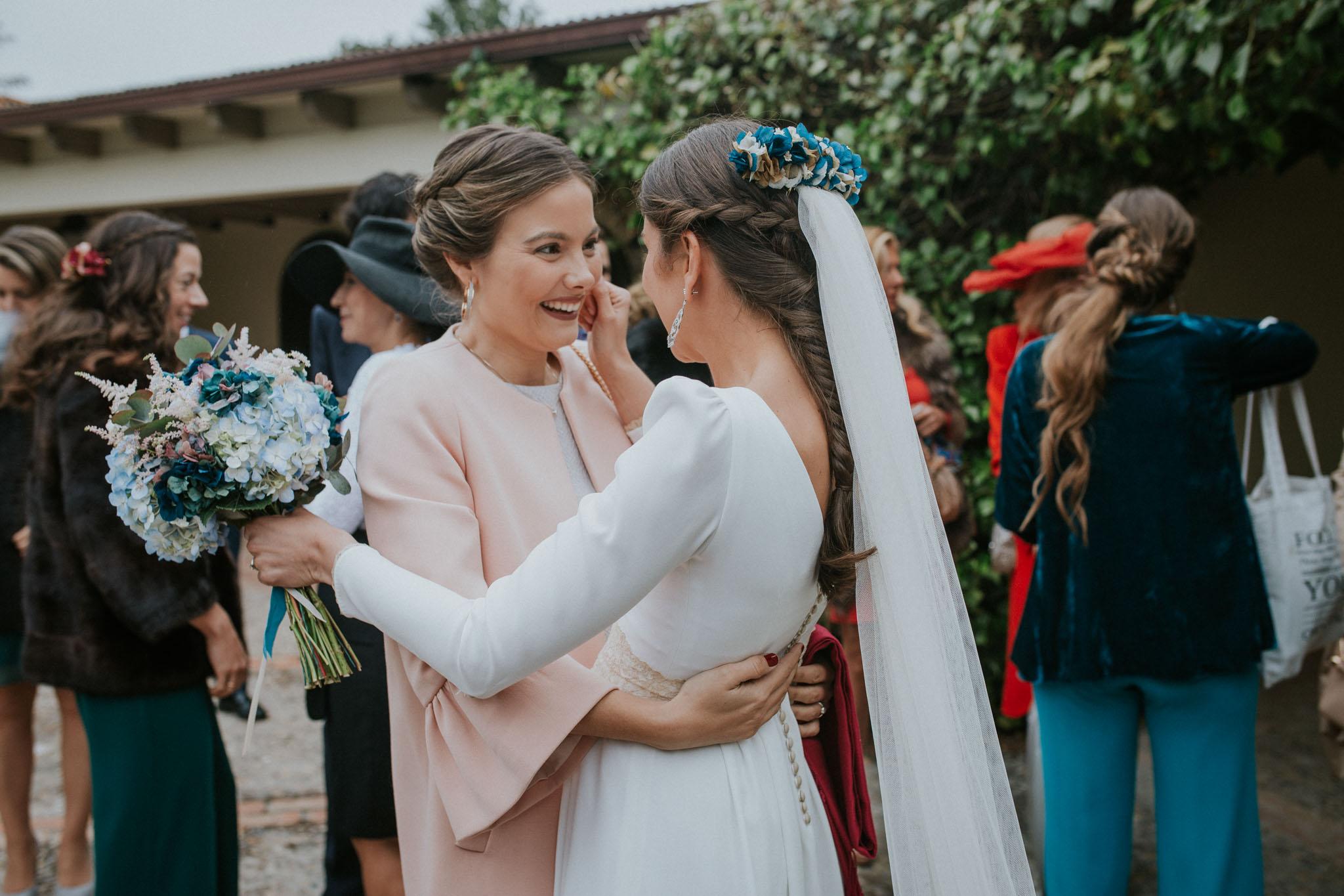 fotografia-boda-luguille-concorazon-84
