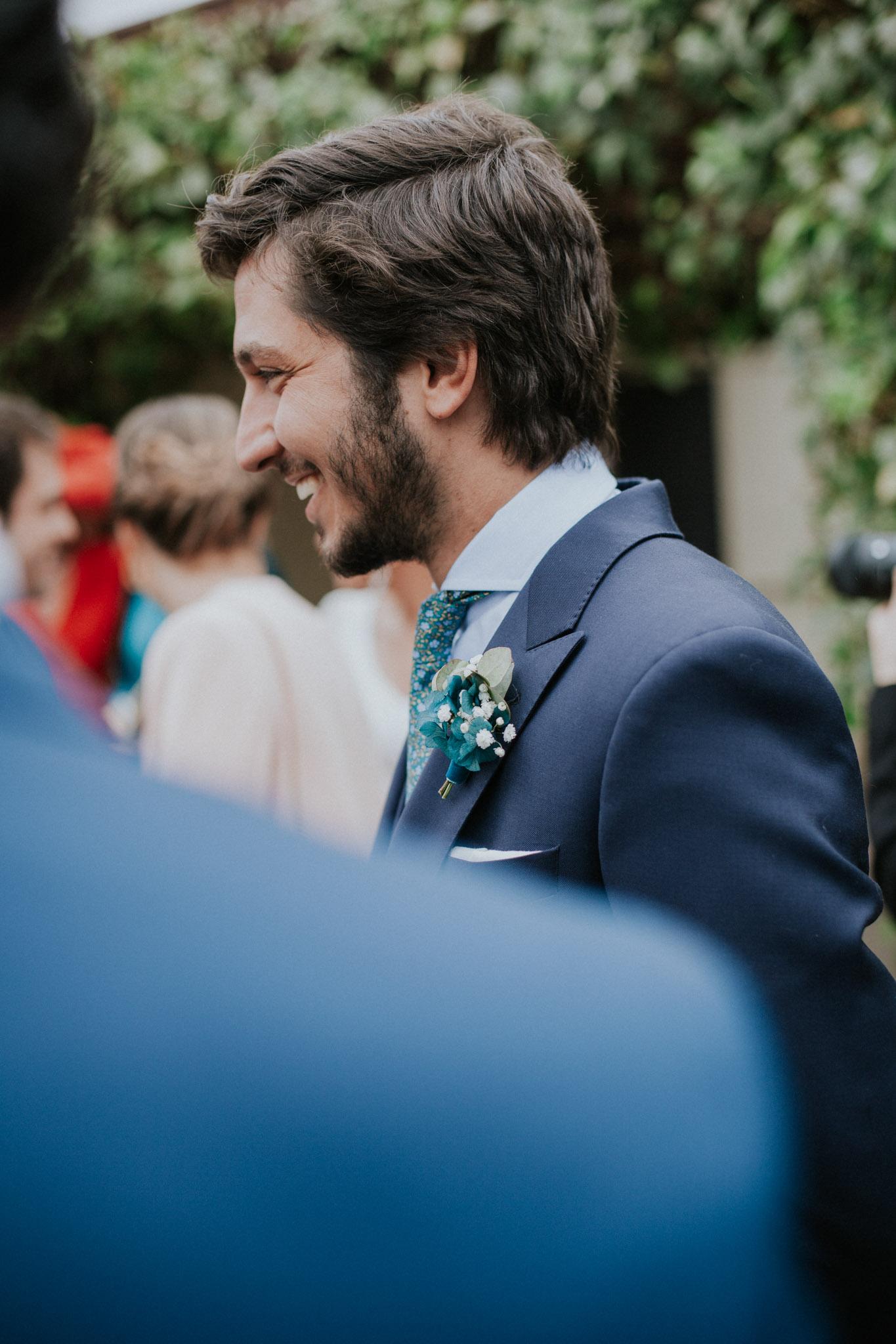 fotografia-boda-luguille-concorazon-85