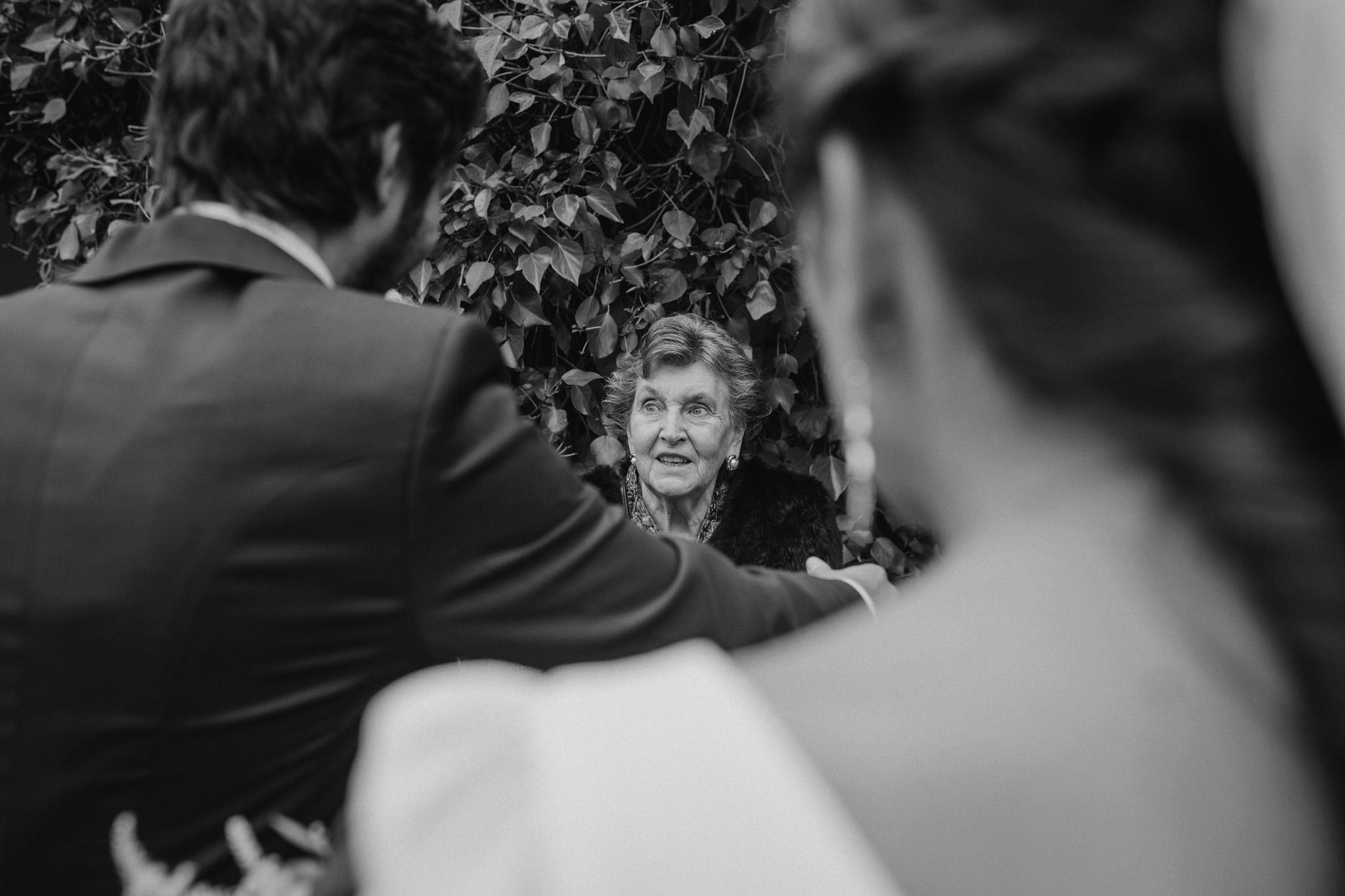 fotografia-boda-luguille-concorazon-86