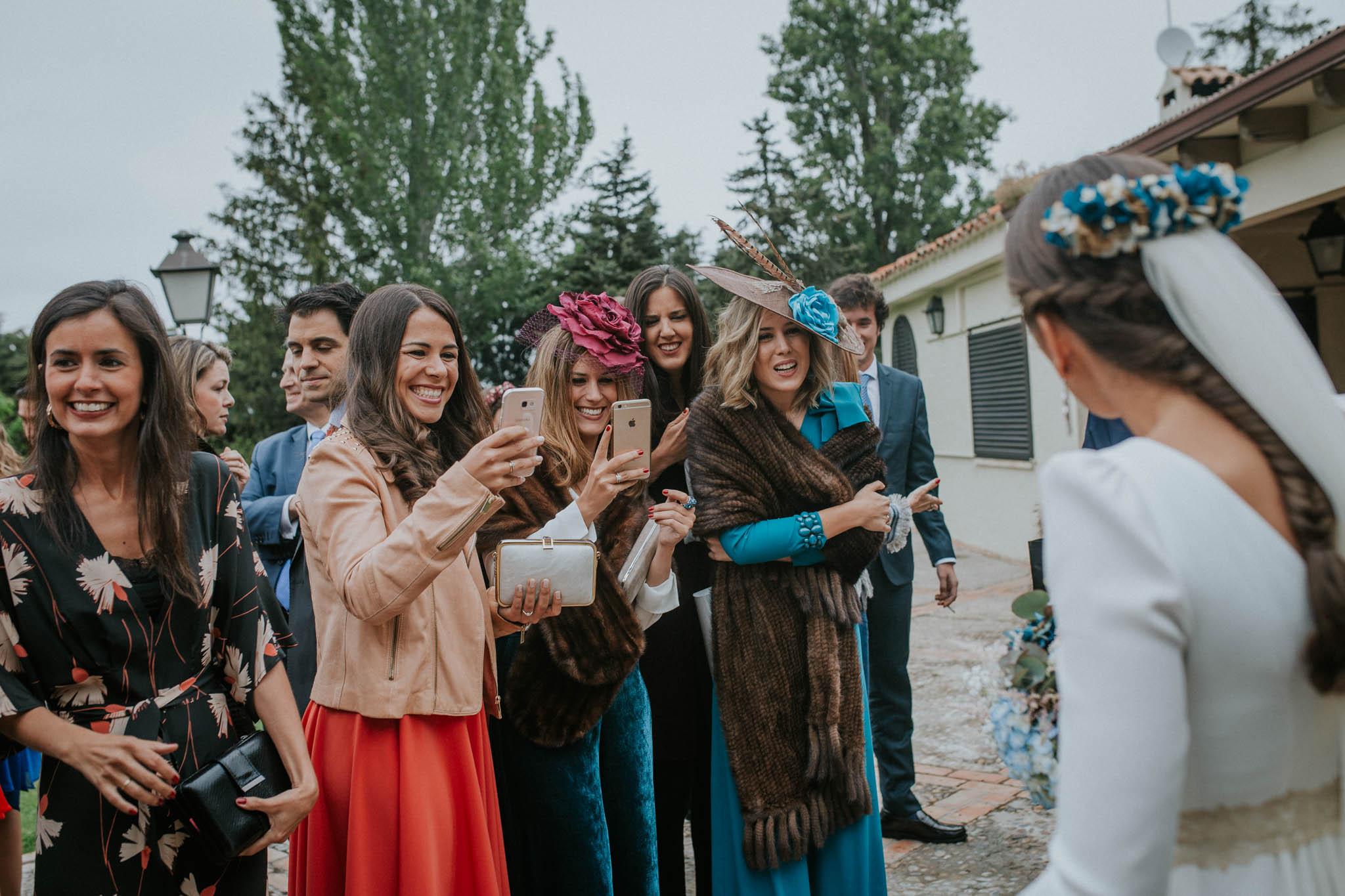 fotografia-boda-luguille-concorazon-87