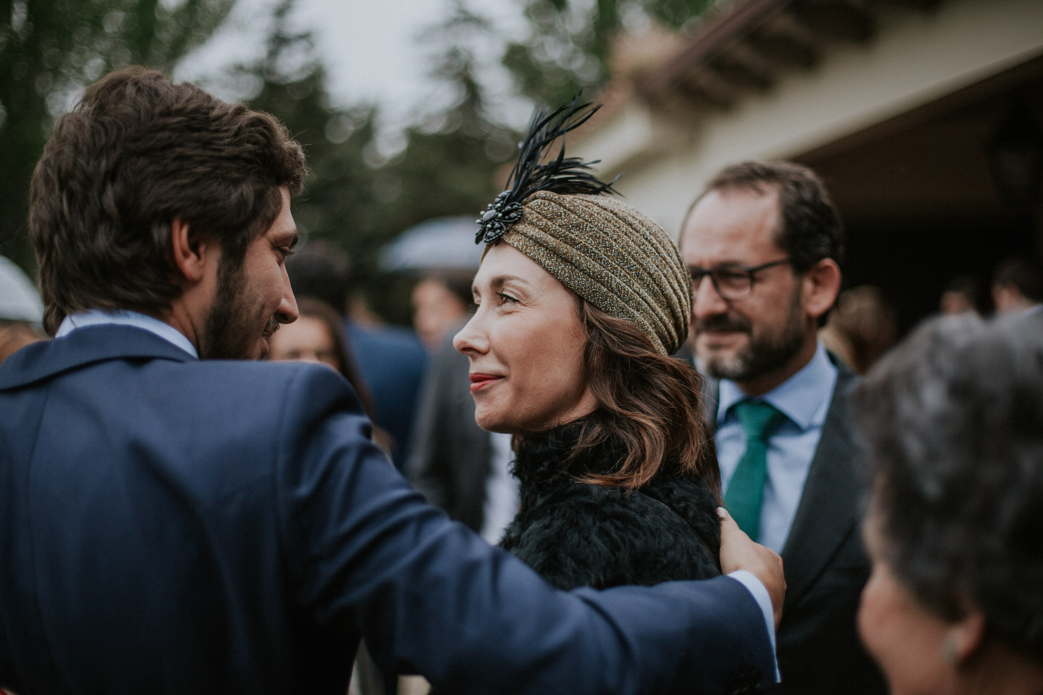 fotografia-boda-luguille-concorazon-90