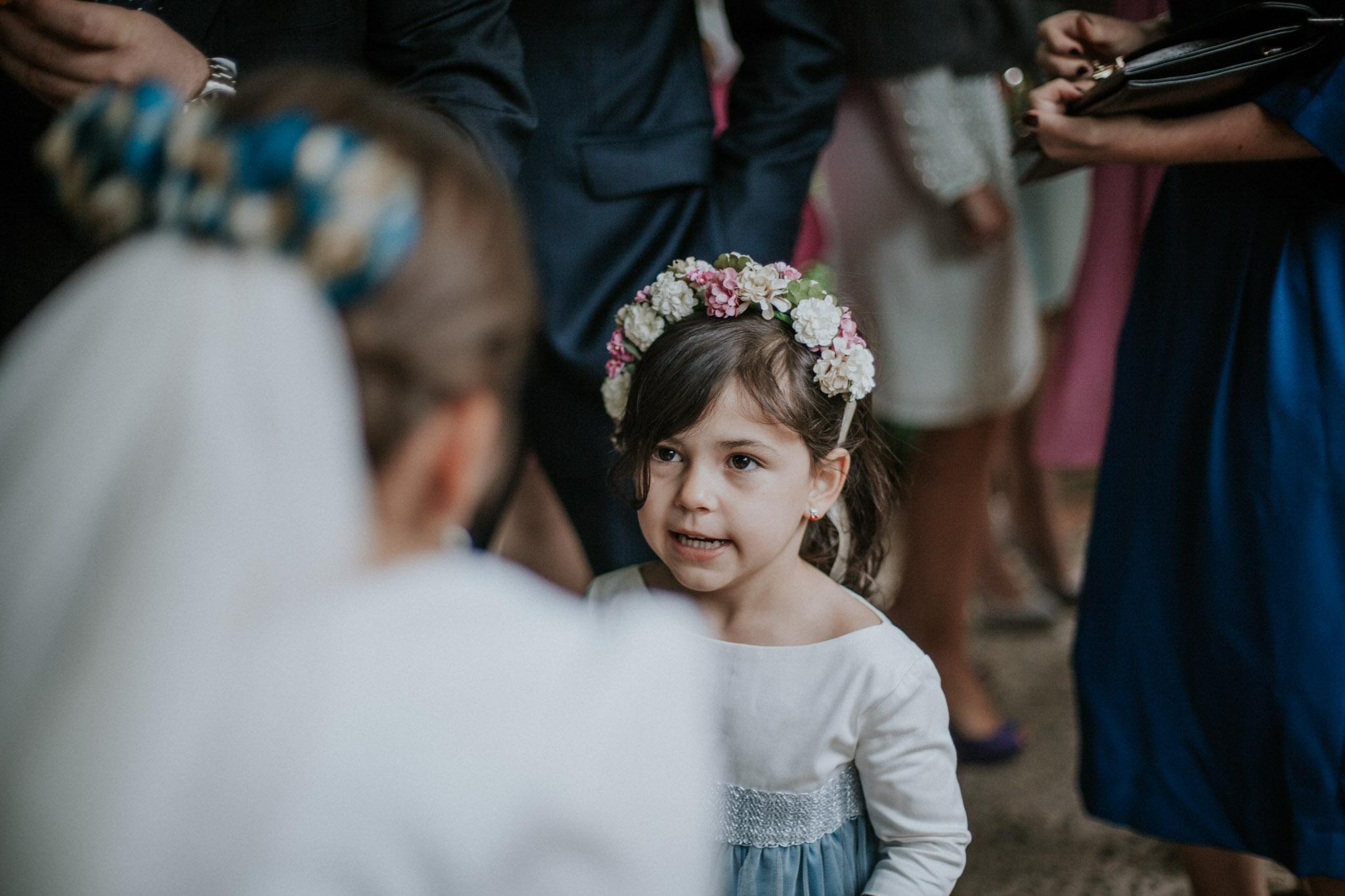 fotografia-boda-luguille-concorazon-91