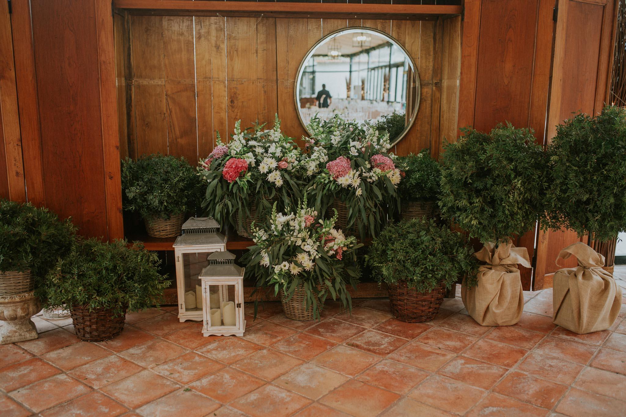 fotografia-boda-luguille-concorazon-101