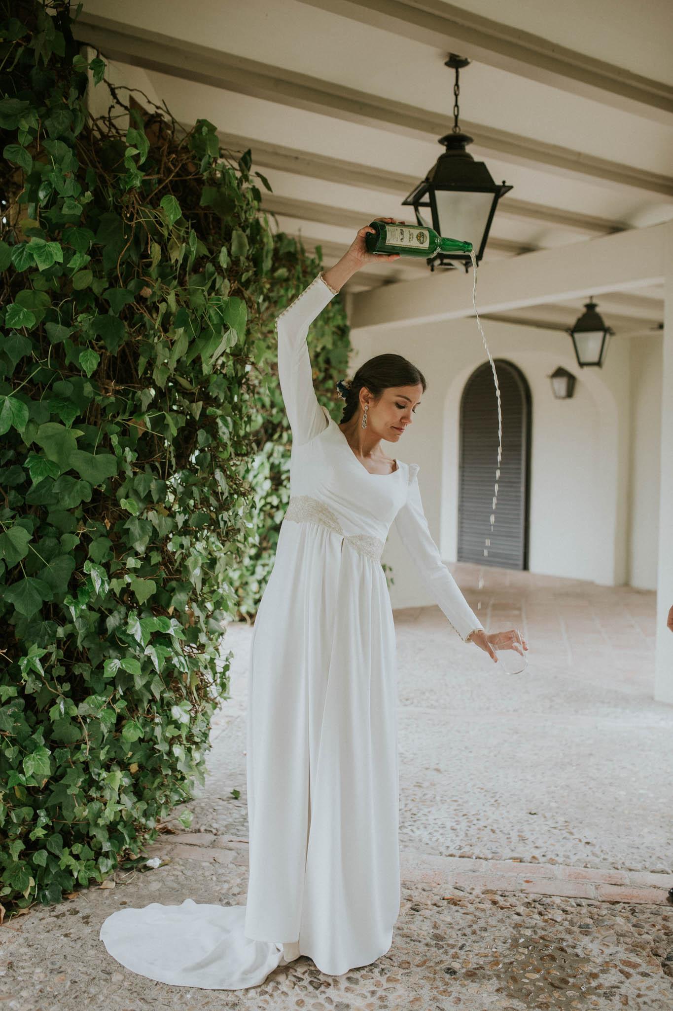 fotografia-boda-luguille-concorazon-104