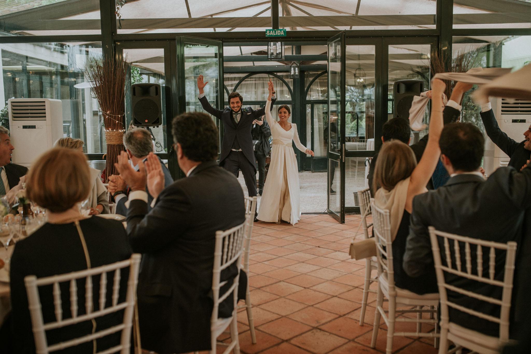 fotografia-boda-luguille-concorazon-106