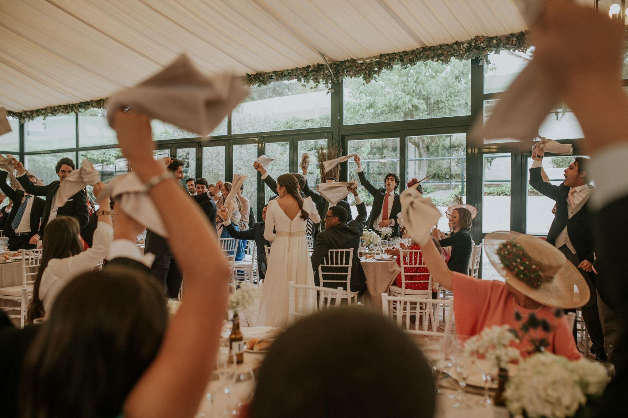 fotografia-boda-luguille-concorazon-108