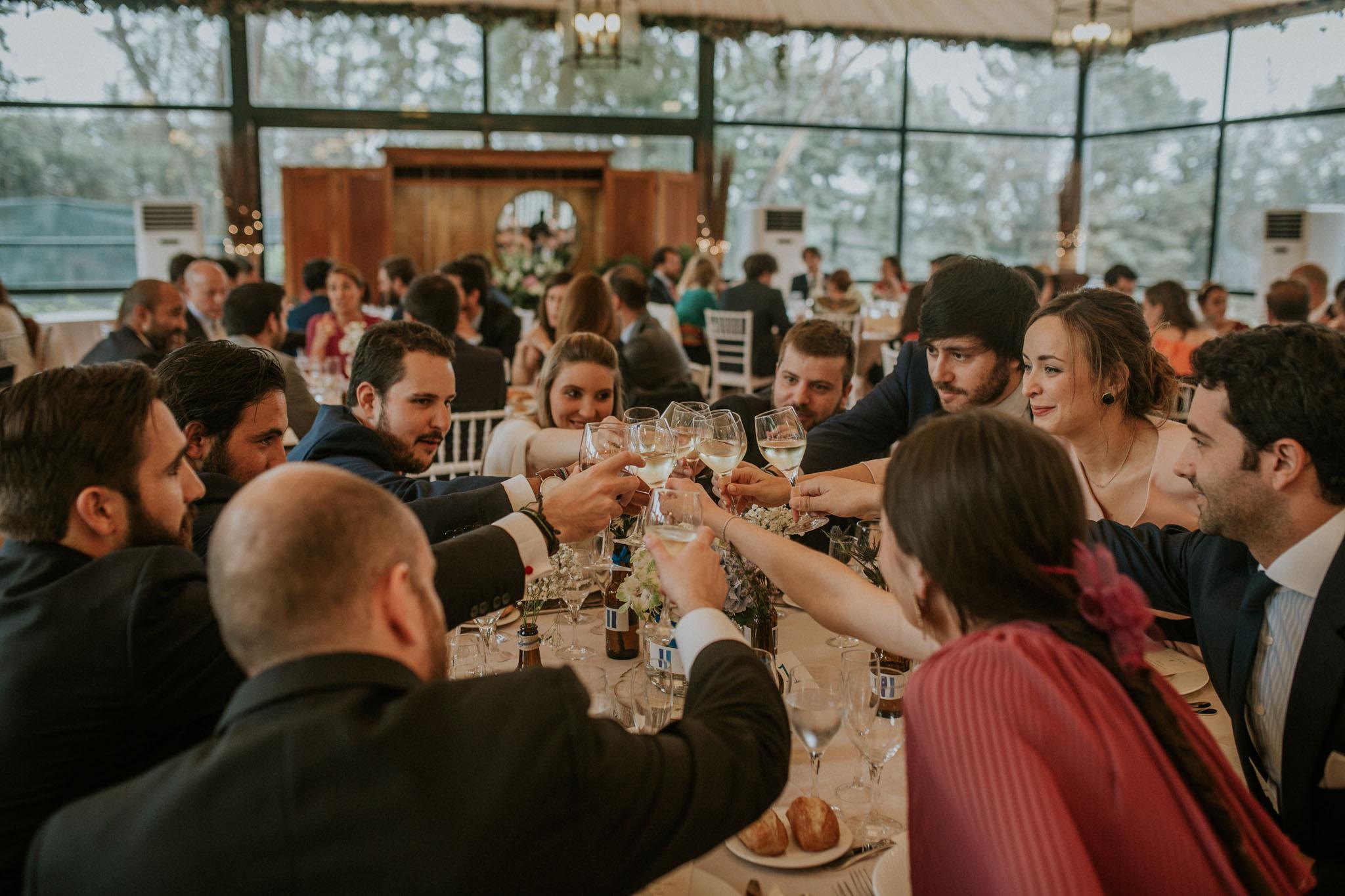 fotografia-boda-luguille-concorazon-112