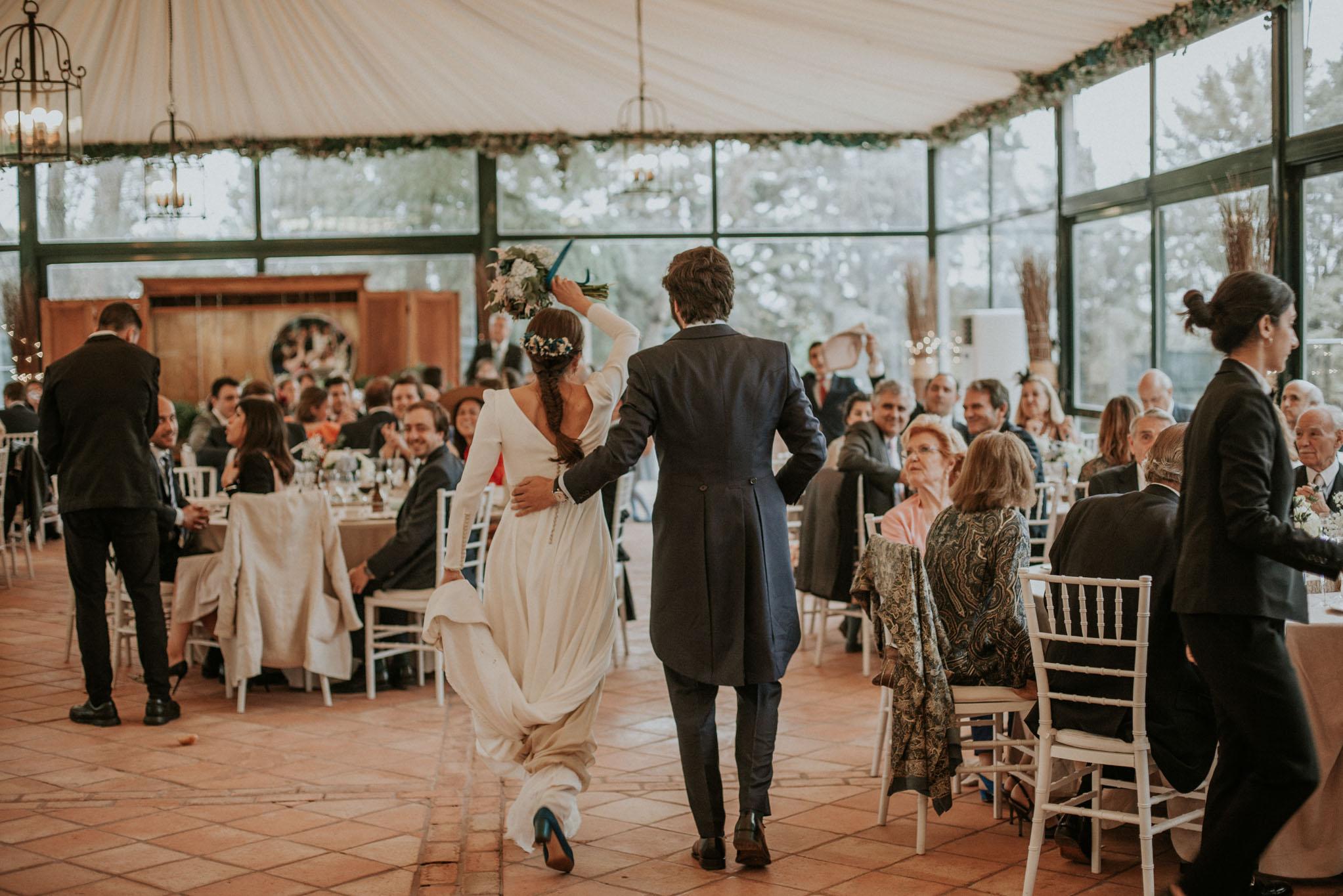 fotografia-boda-luguille-concorazon-115