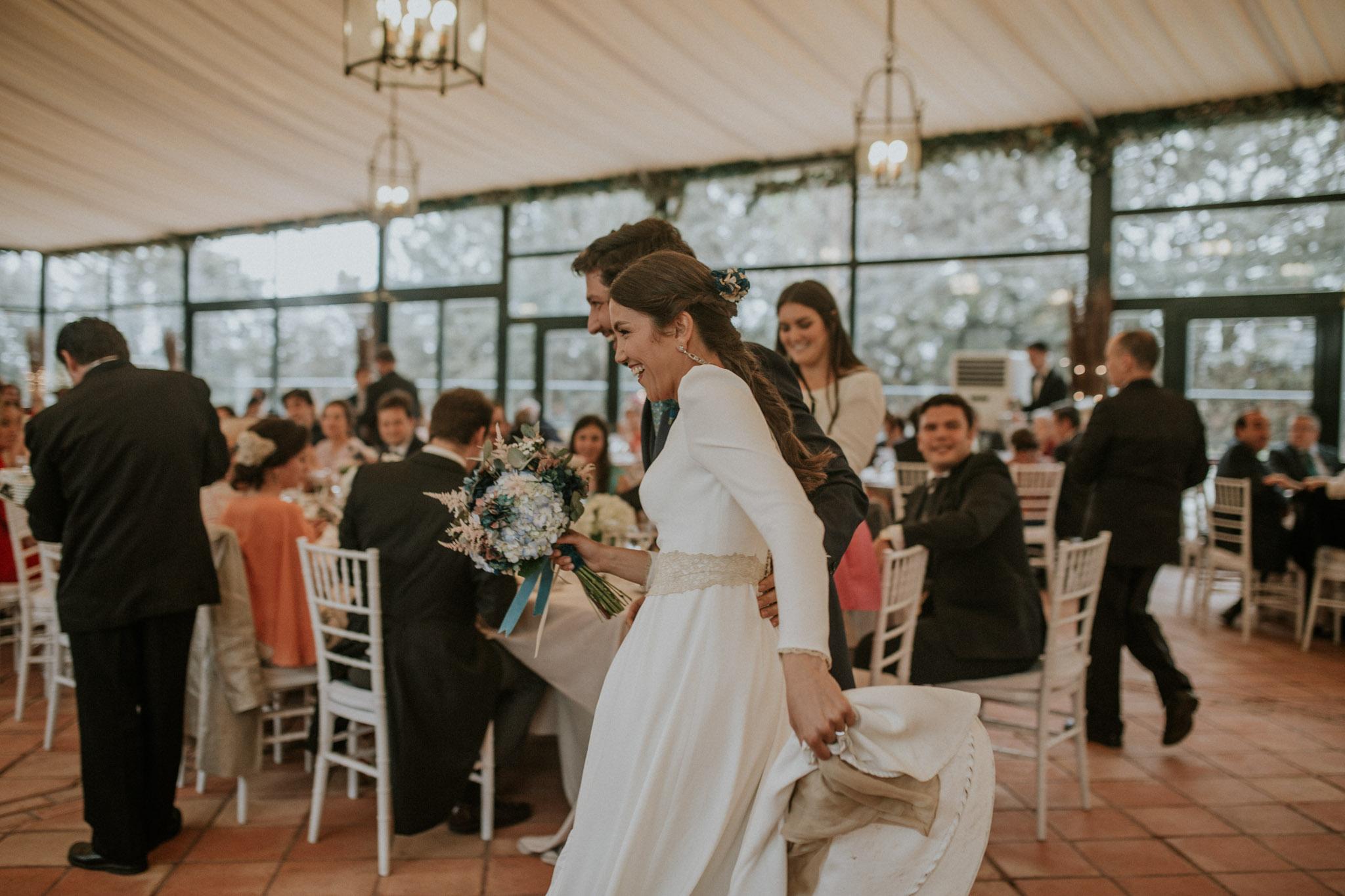 fotografia-boda-luguille-concorazon-116
