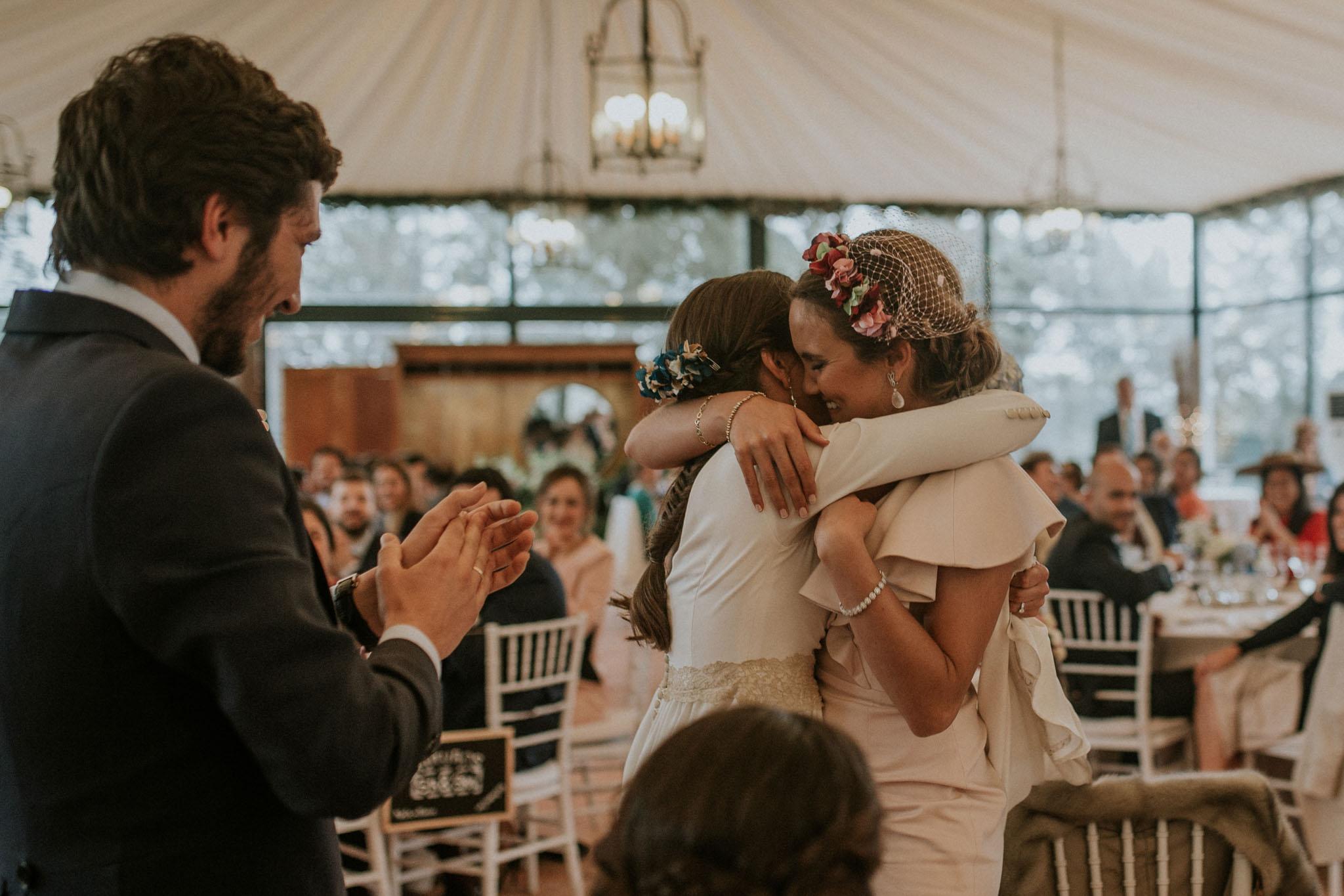 fotografia-boda-luguille-concorazon-117