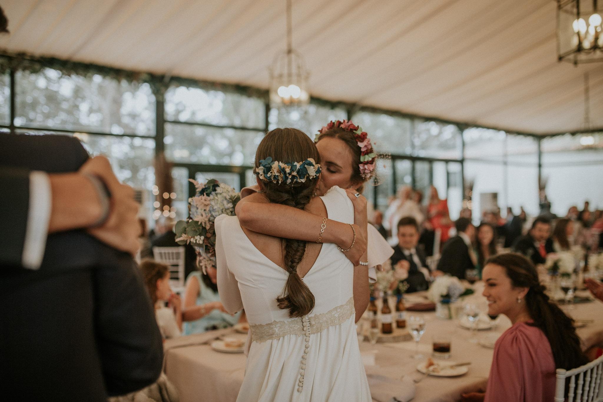 fotografia-boda-luguille-concorazon-118