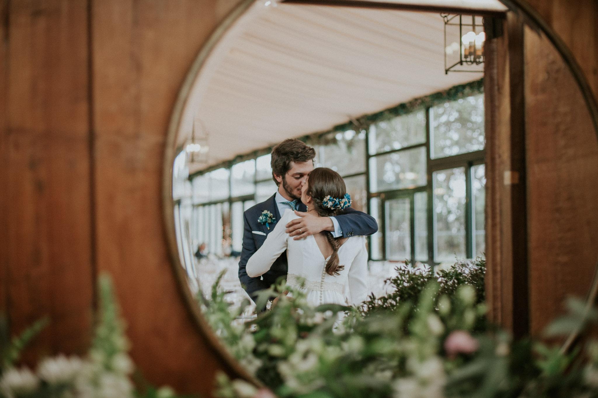 fotografia-boda-luguille-concorazon-120