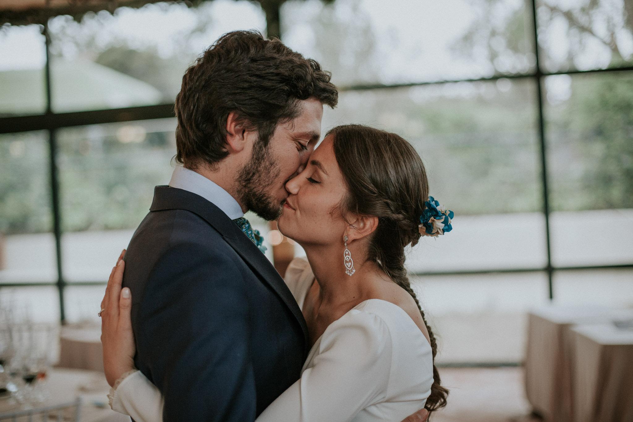 fotografia-boda-luguille-concorazon-122