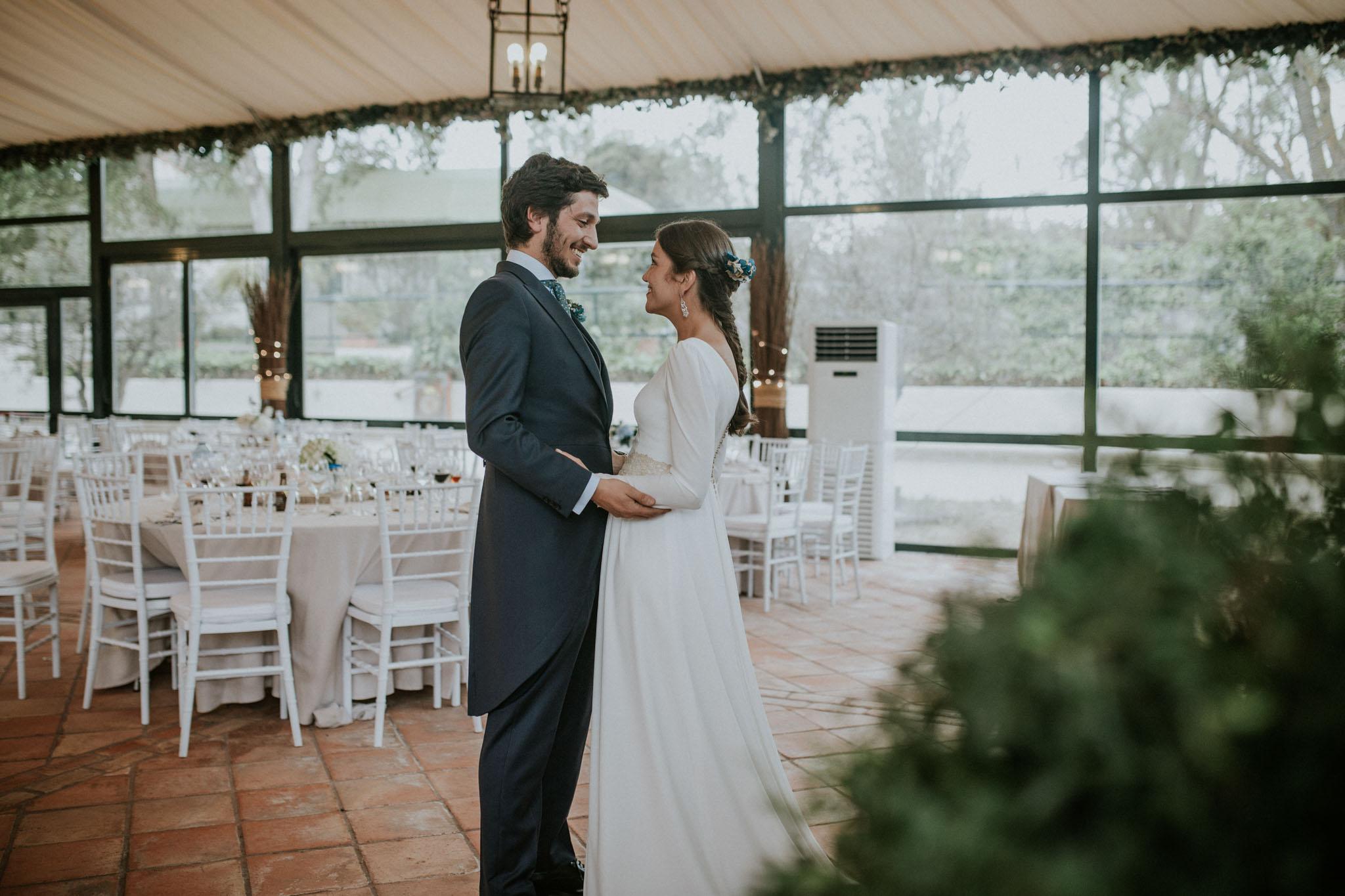 fotografia-boda-luguille-concorazon-124
