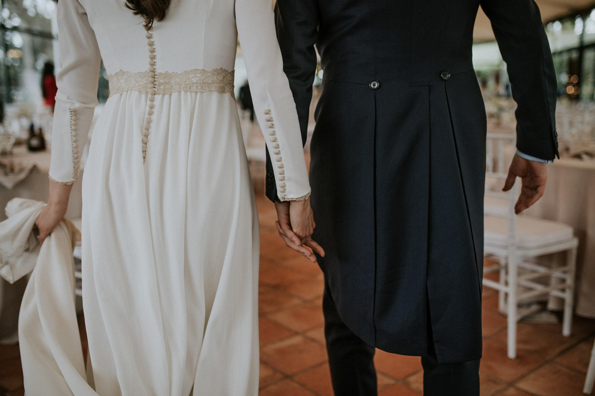 fotografia-boda-luguille-concorazon-126