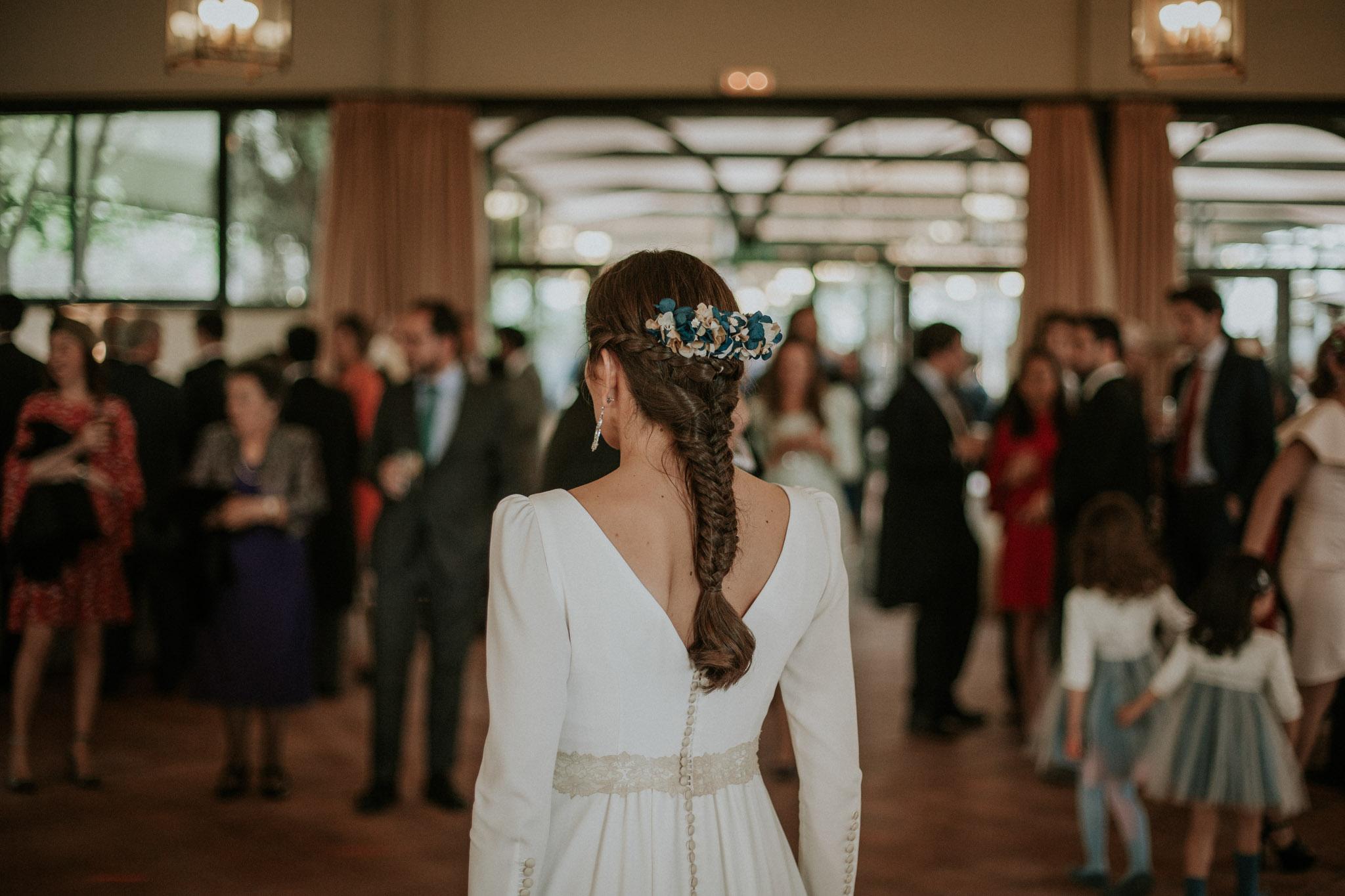 fotografia-boda-luguille-concorazon-128