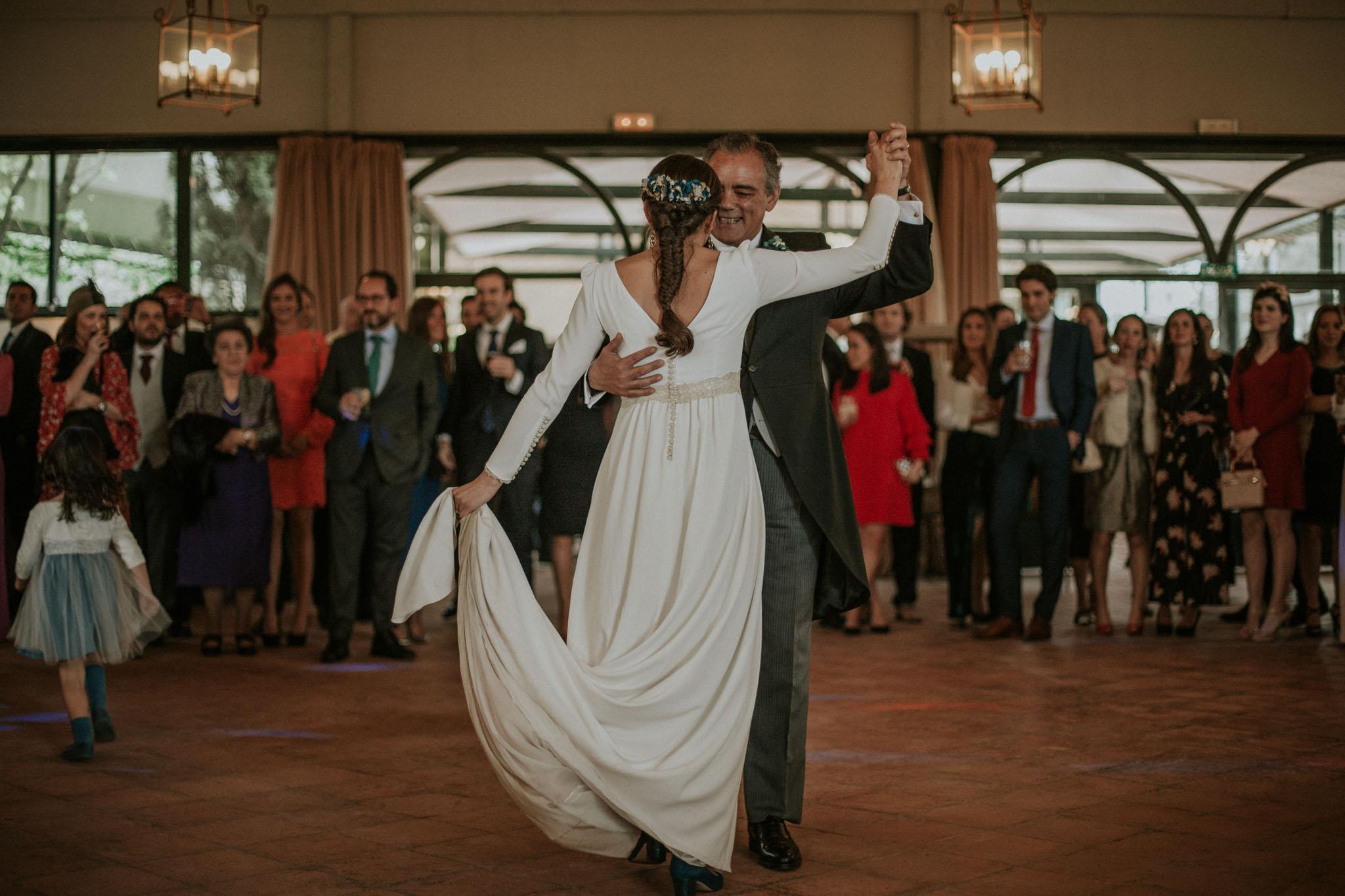 fotografia-boda-luguille-concorazon-129