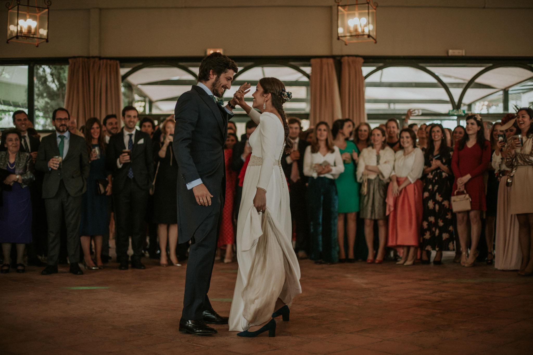 fotografia-boda-luguille-concorazon-131