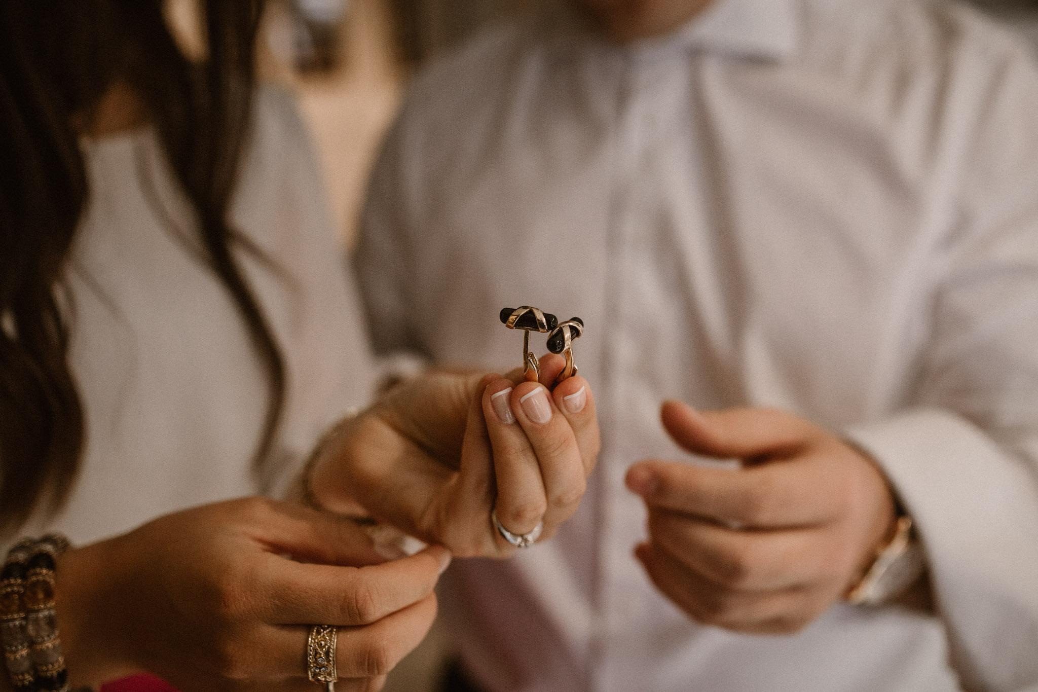 fotografia-boda-luguille-concorazon-18