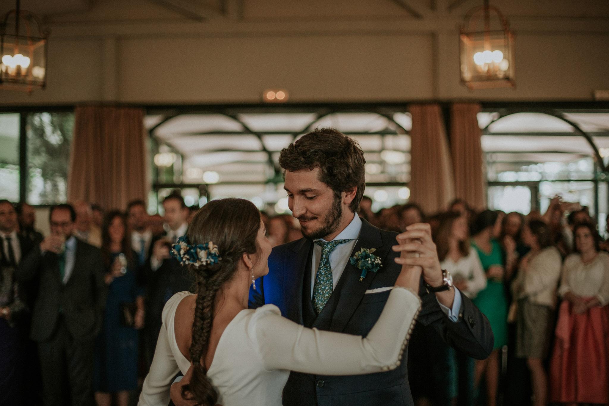 fotografia-boda-luguille-concorazon-132