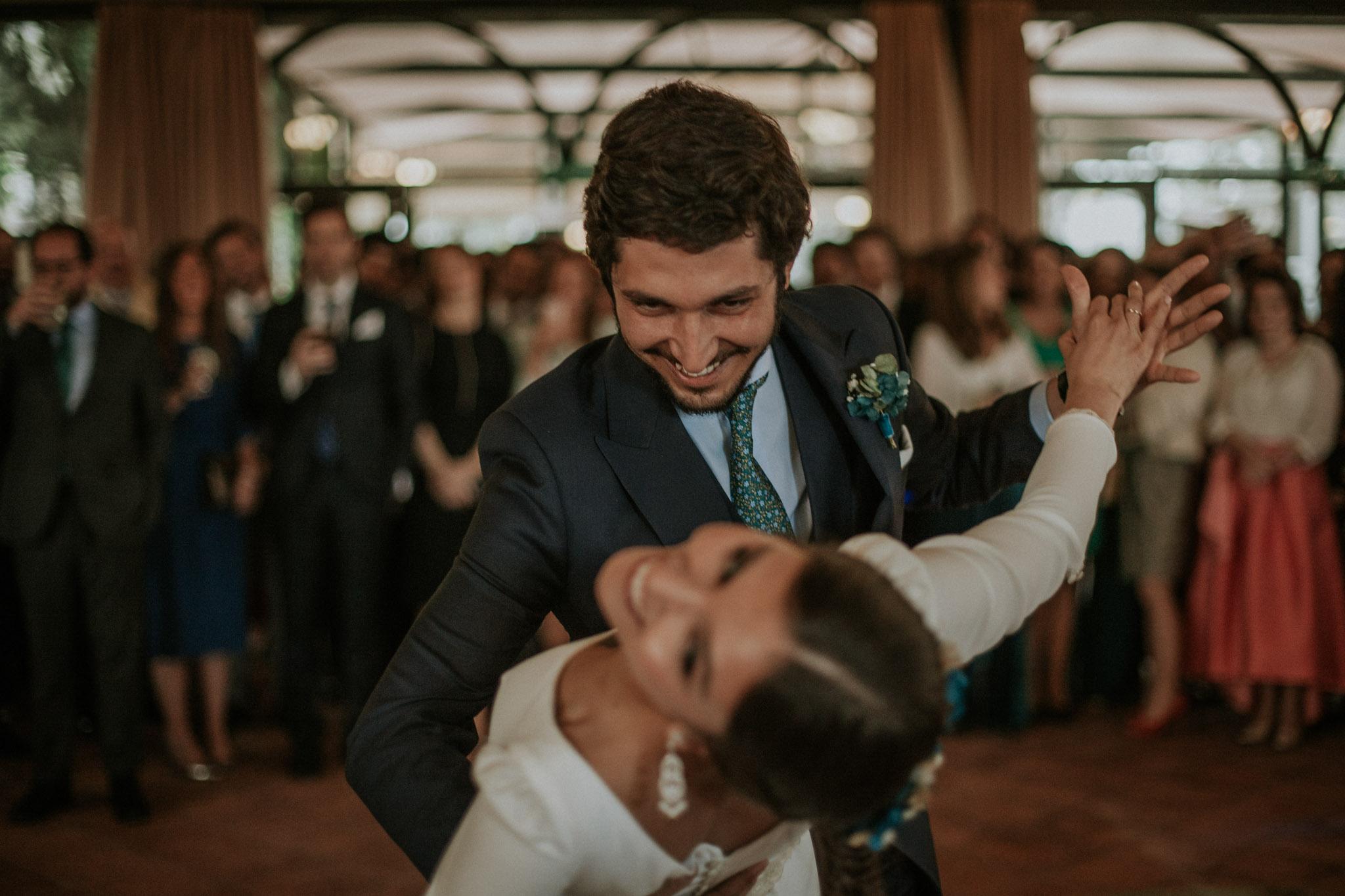 fotografia-boda-luguille-concorazon-133