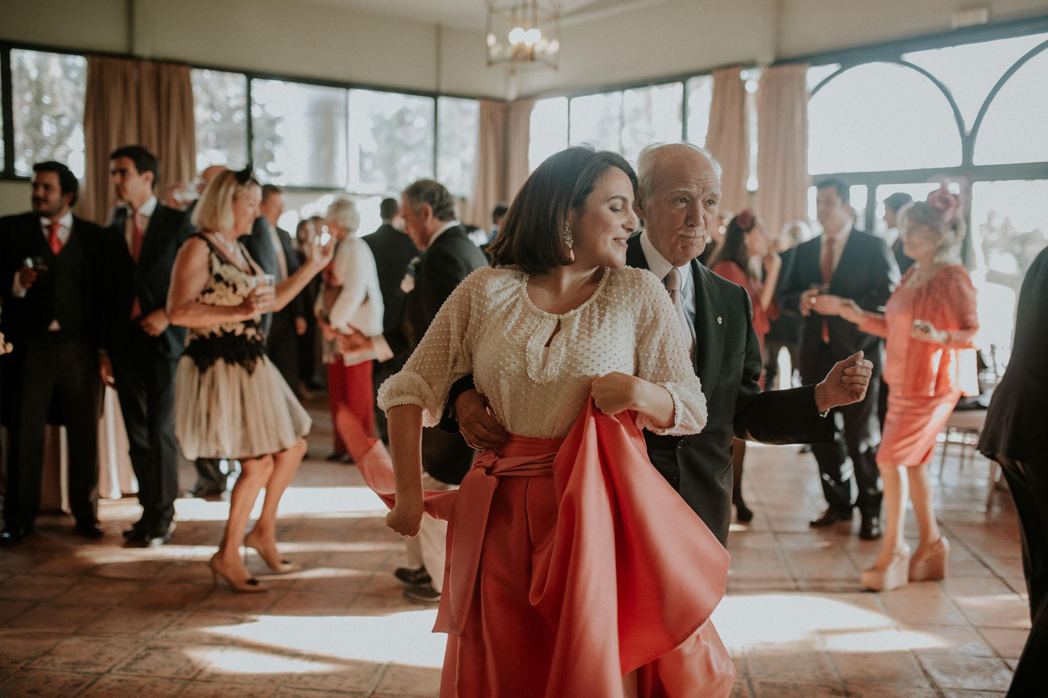 fotografia-boda-luguille-concorazon-136