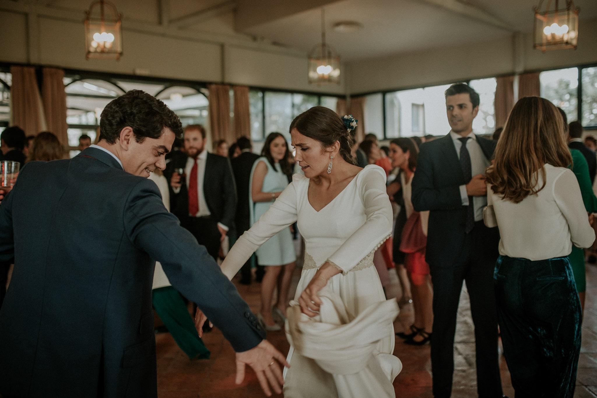 fotografia-boda-luguille-concorazon-137