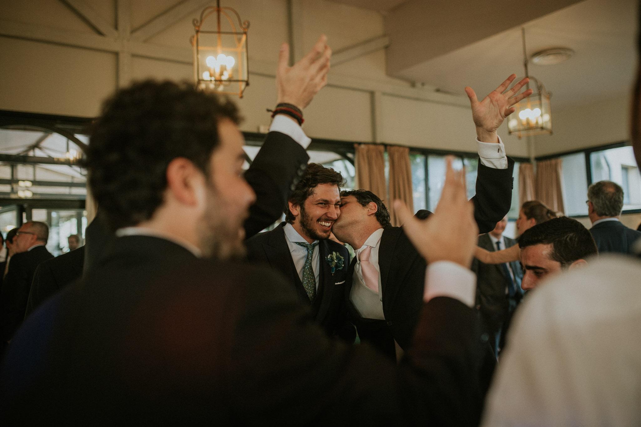 fotografia-boda-luguille-concorazon-144