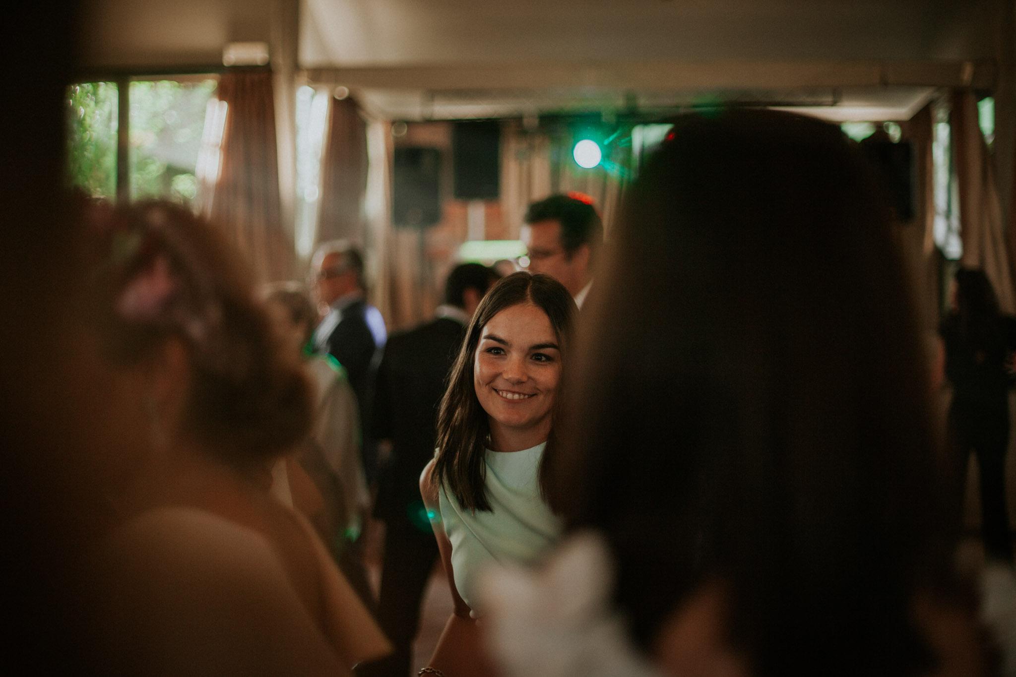 fotografia-boda-luguille-concorazon-145