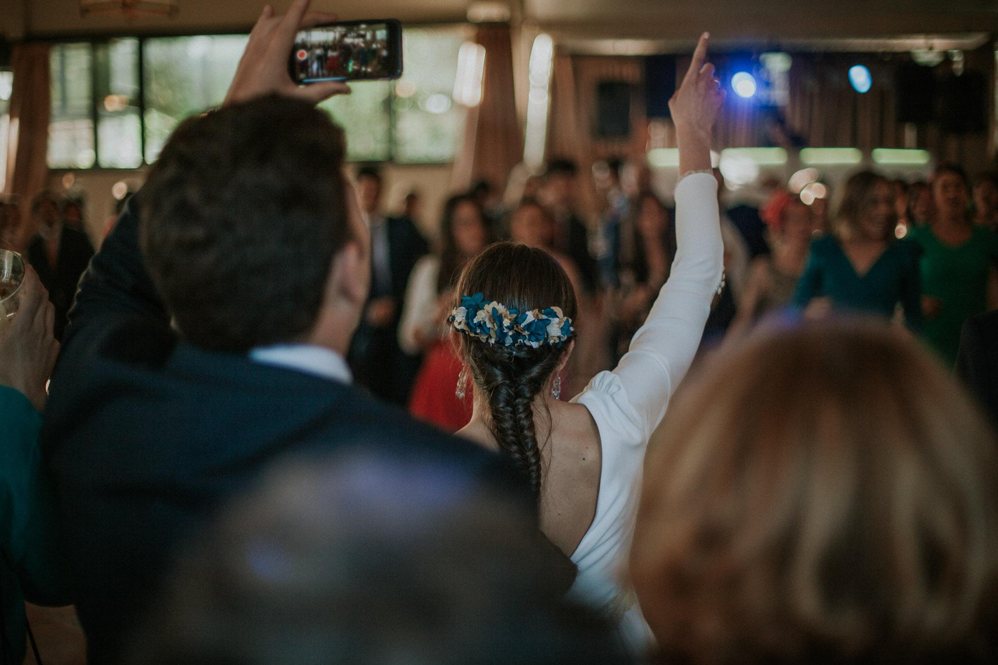 fotografia-boda-luguille-concorazon-149