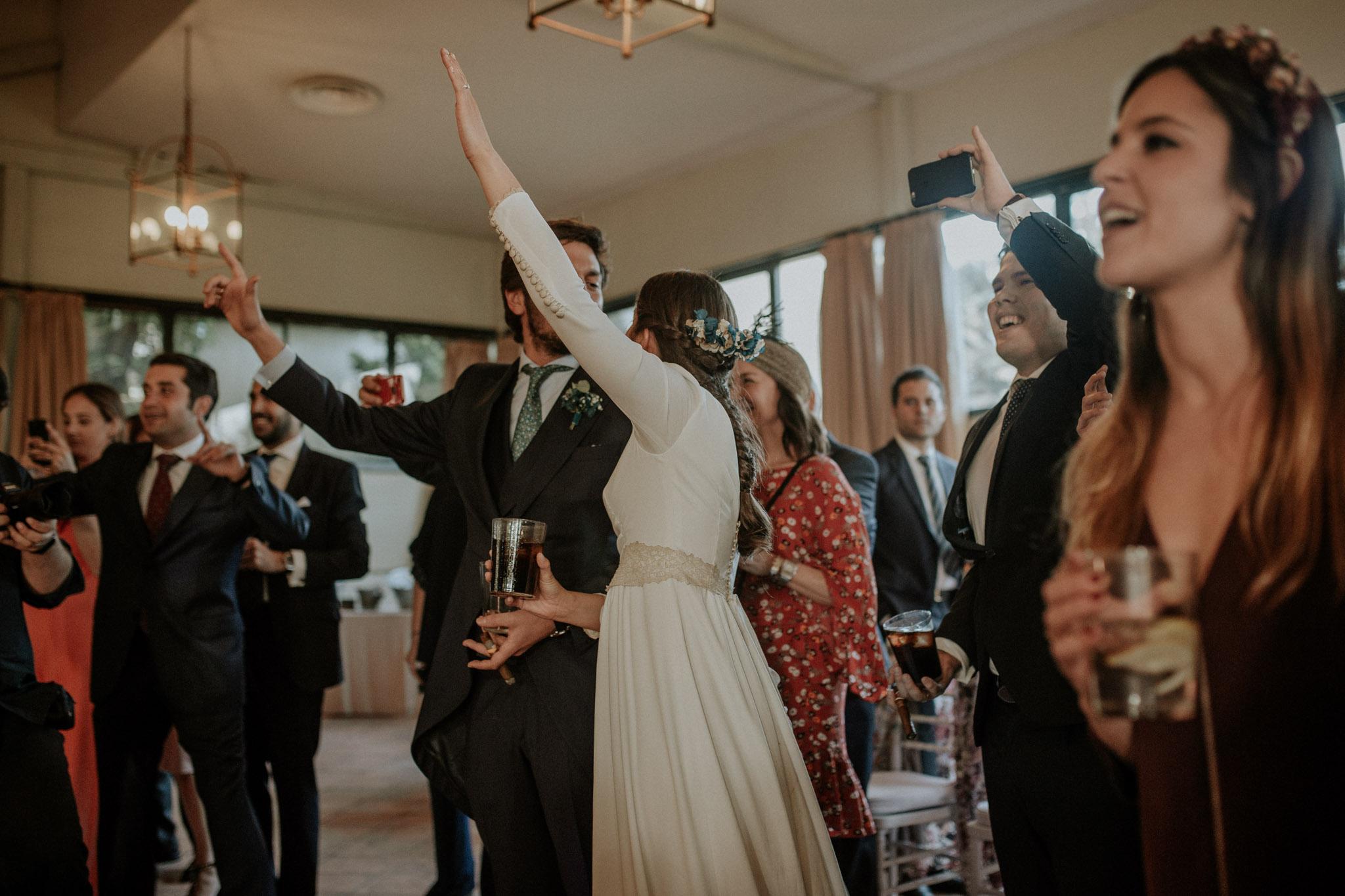 fotografia-boda-luguille-concorazon-152