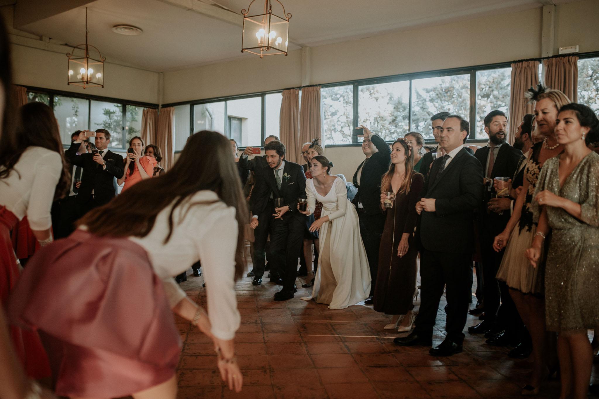 fotografia-boda-luguille-concorazon-153