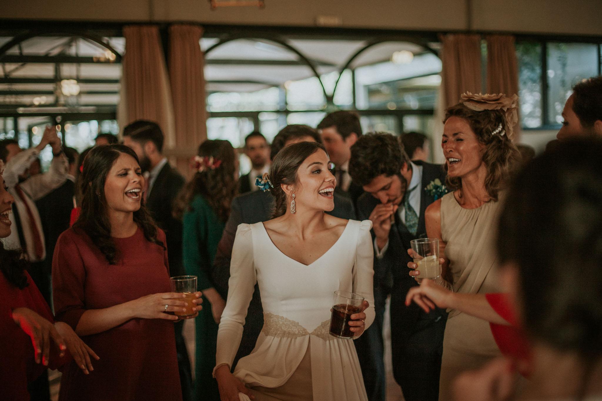 fotografia-boda-luguille-concorazon-155