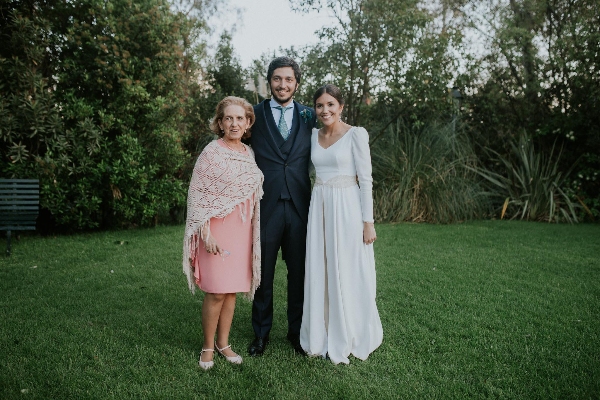 fotografia-boda-luguille-concorazon-102