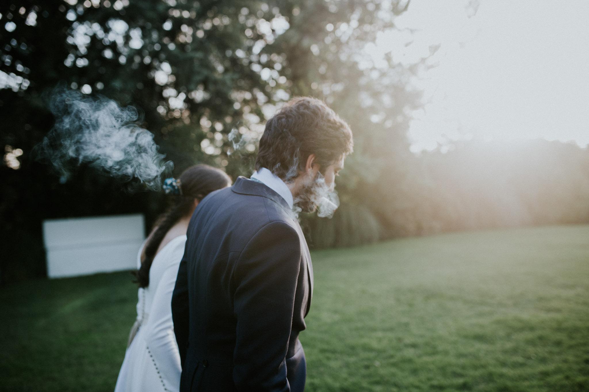 fotografia-boda-luguille-concorazon-157