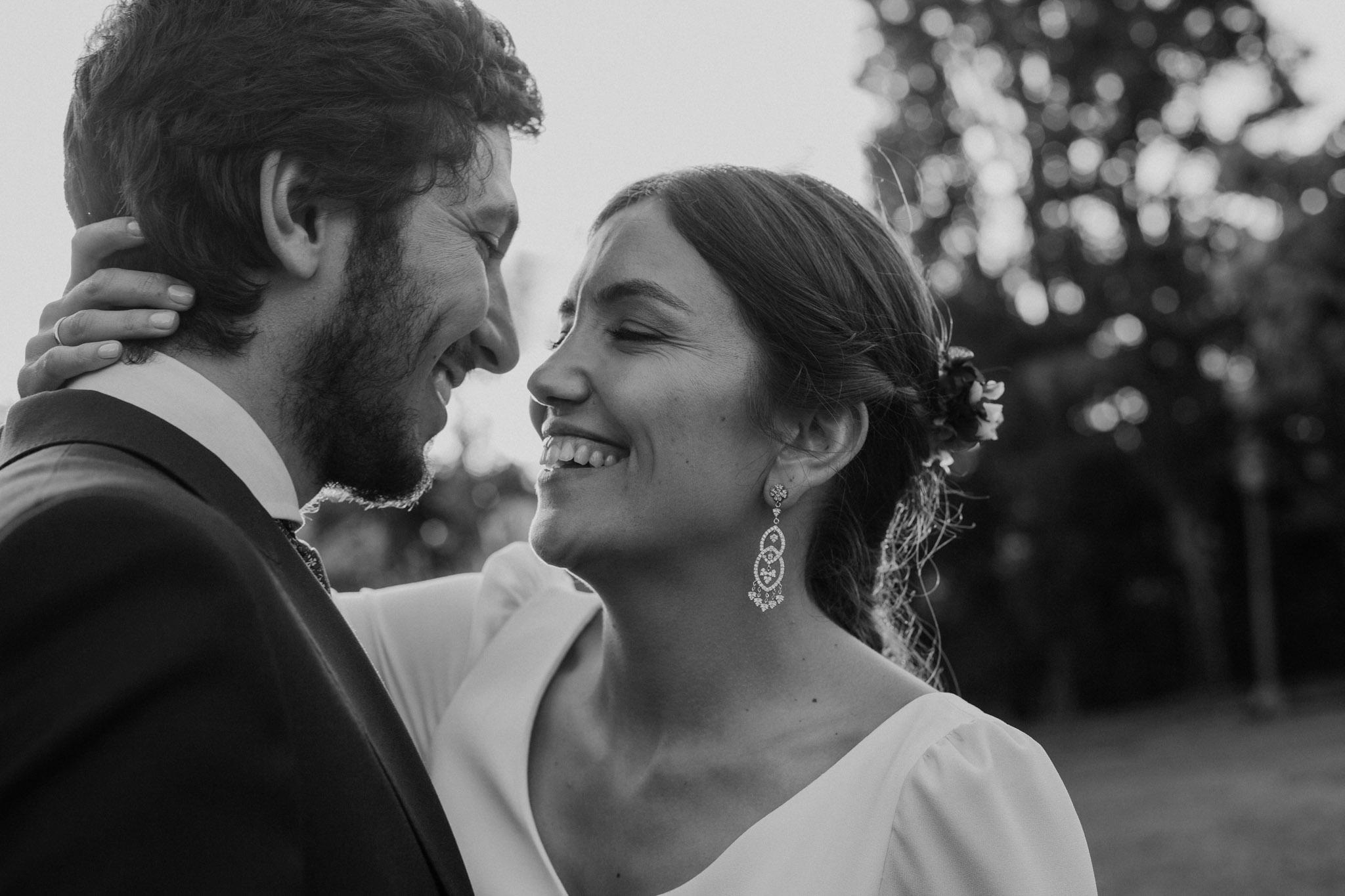 fotografia-boda-luguille-concorazon-158