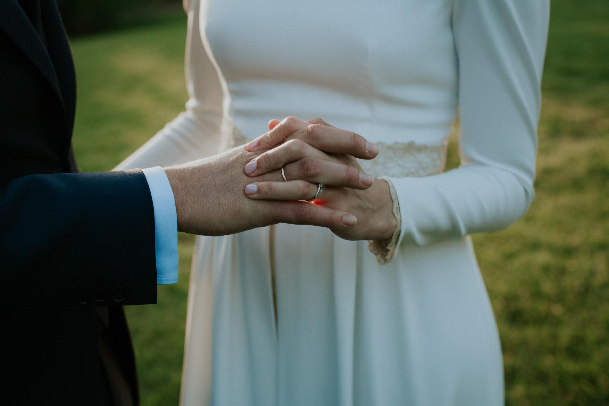 fotografia-boda-luguille-concorazon-160