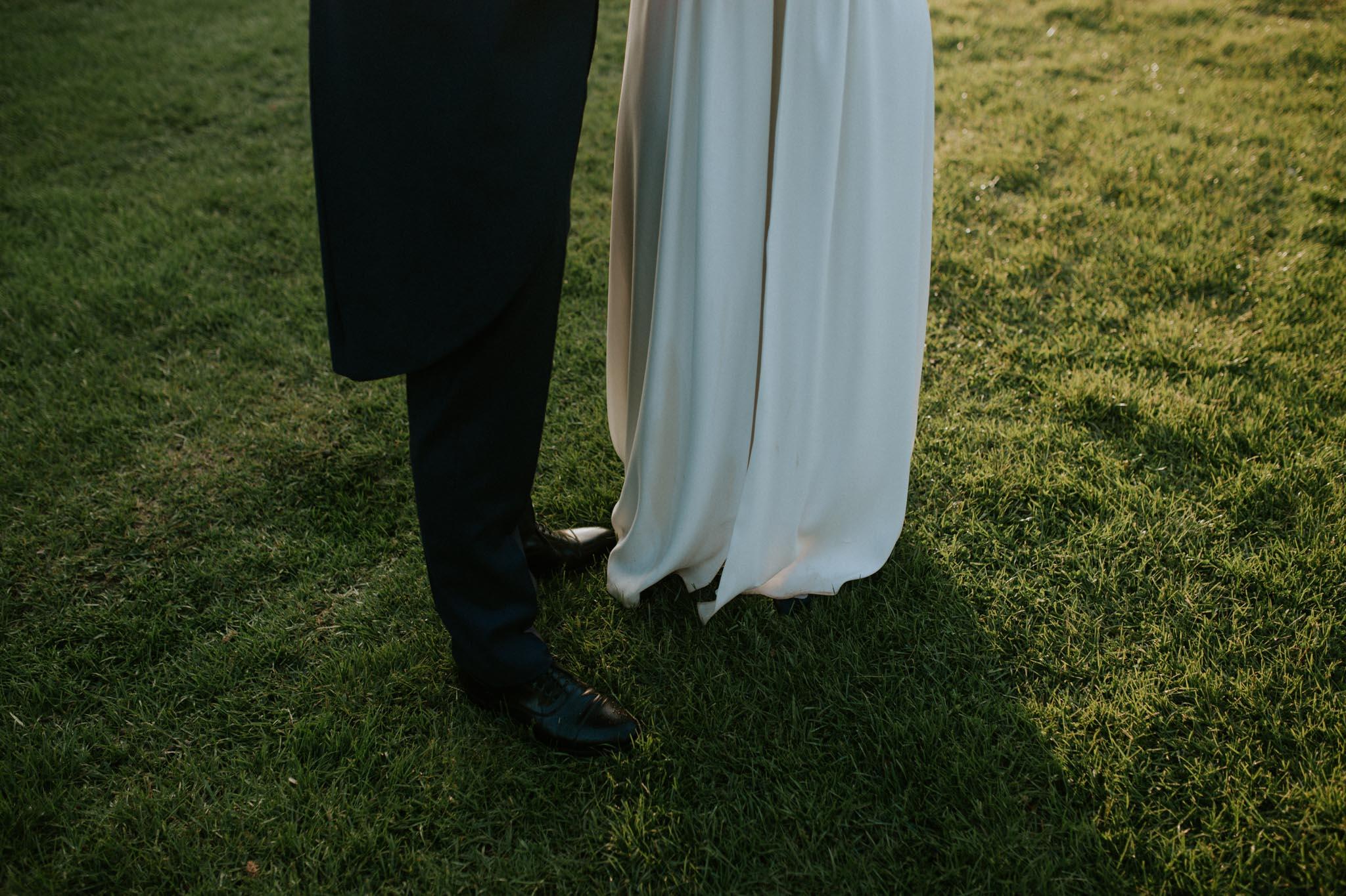 fotografia-boda-luguille-concorazon-161