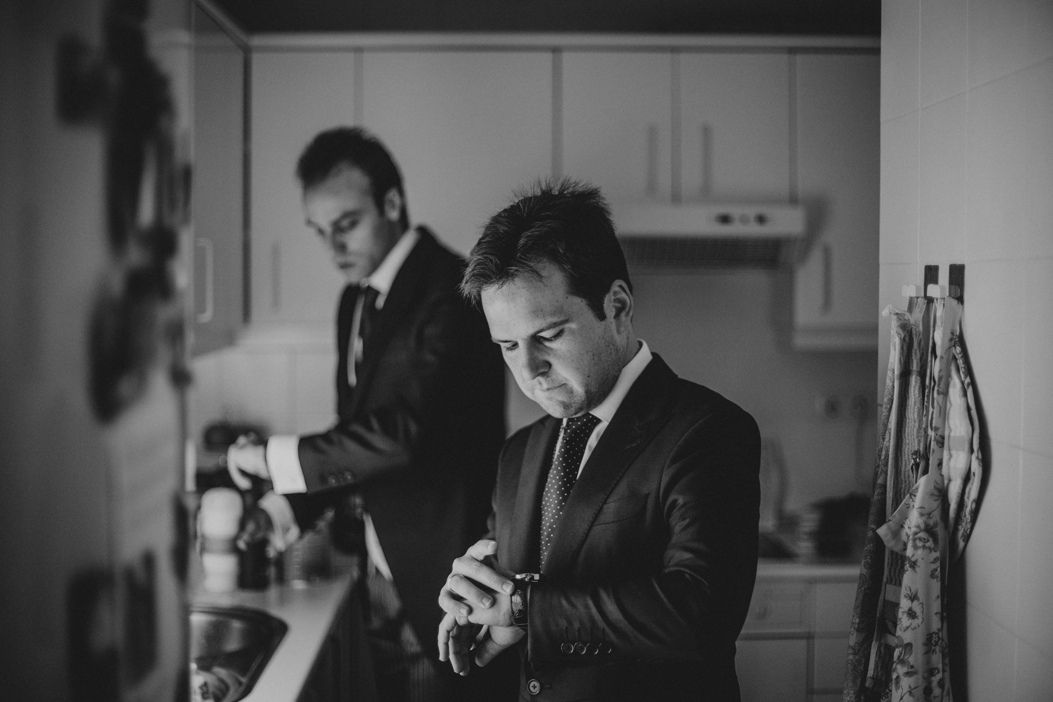 fotografia-boda-luguille-concorazon-34