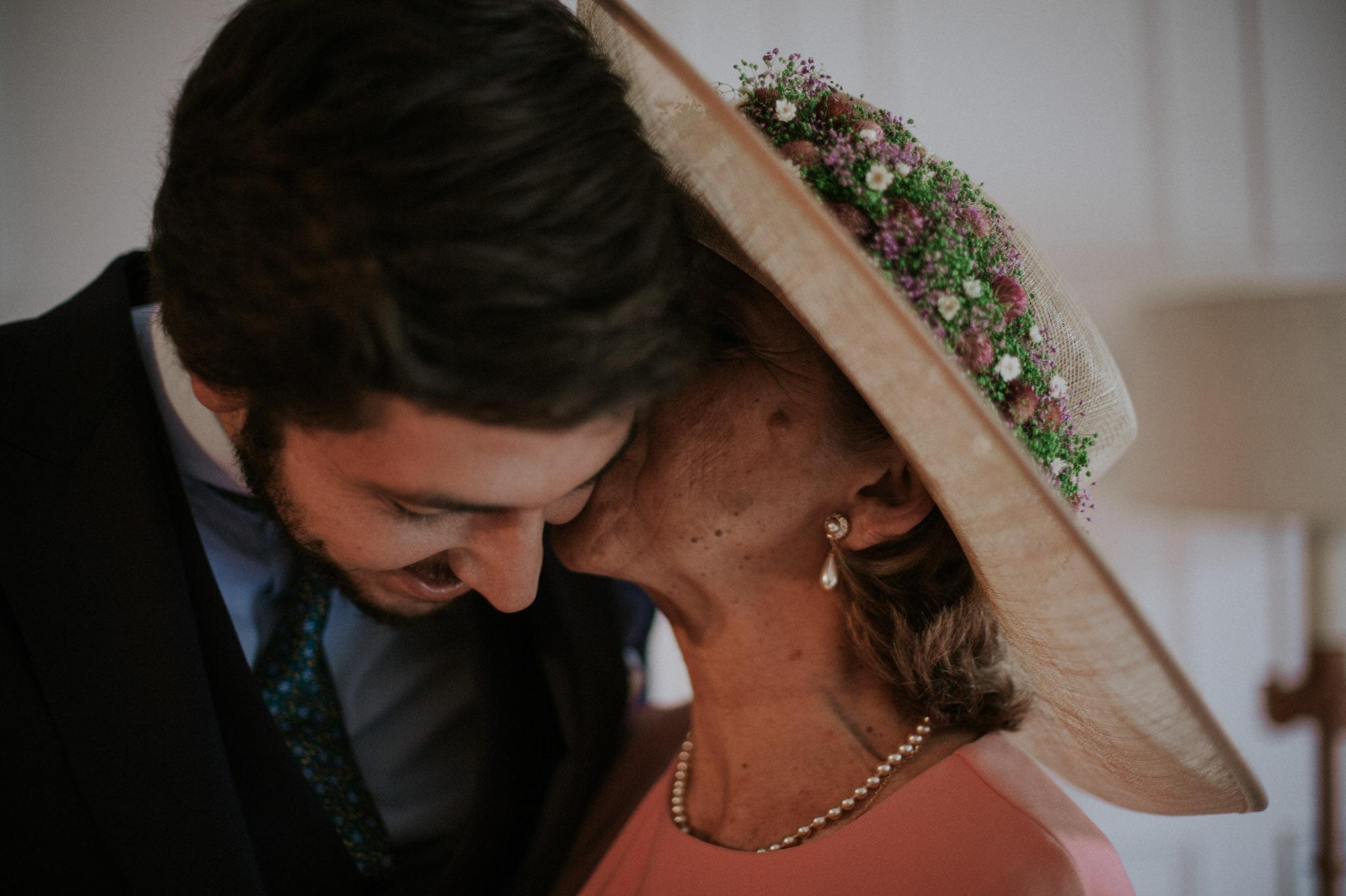 fotografia-boda-luguille-concorazon-36